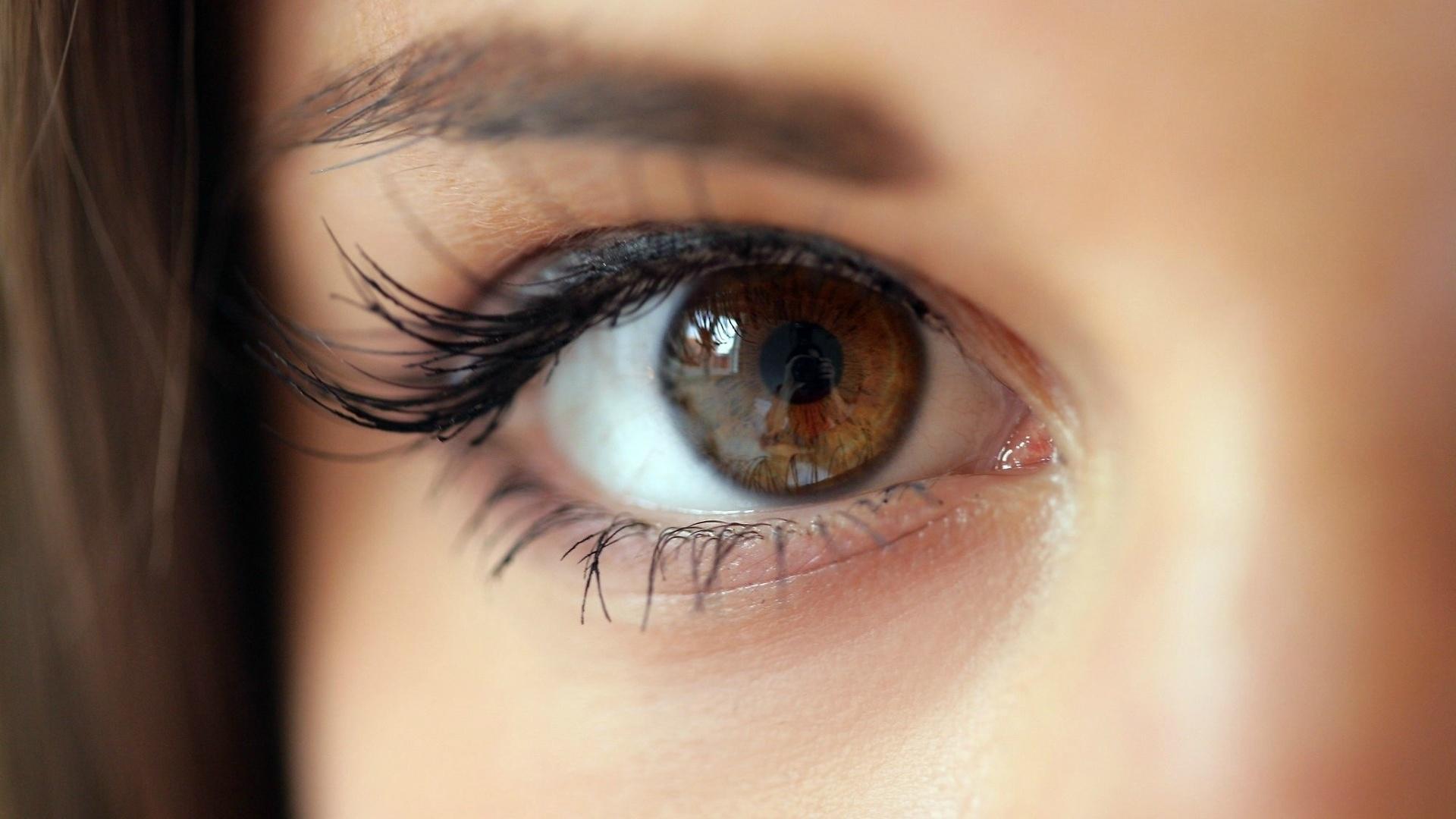 это картинки глаз красивых карие глаза нас порно