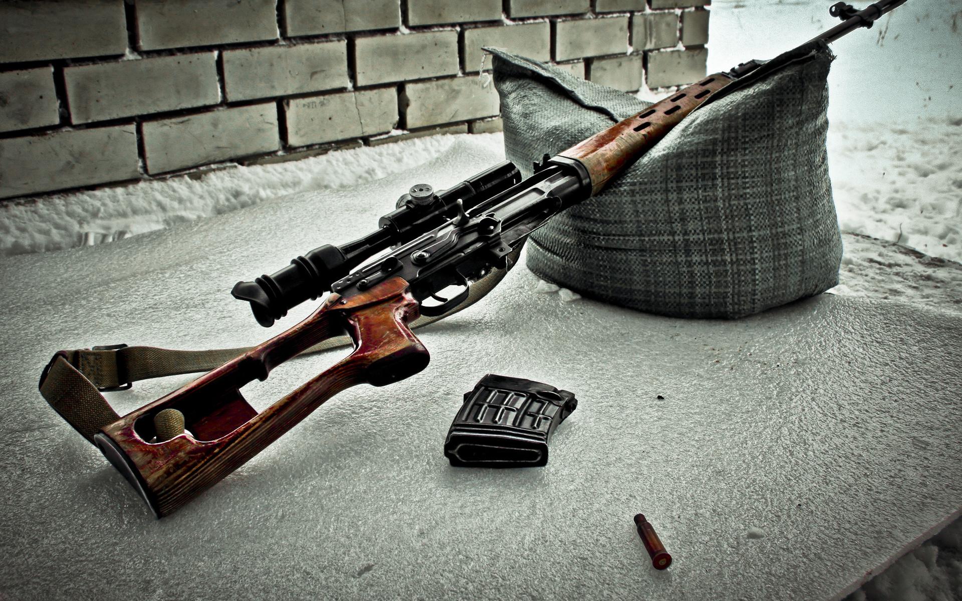 Оружие картинки высокого разрешения