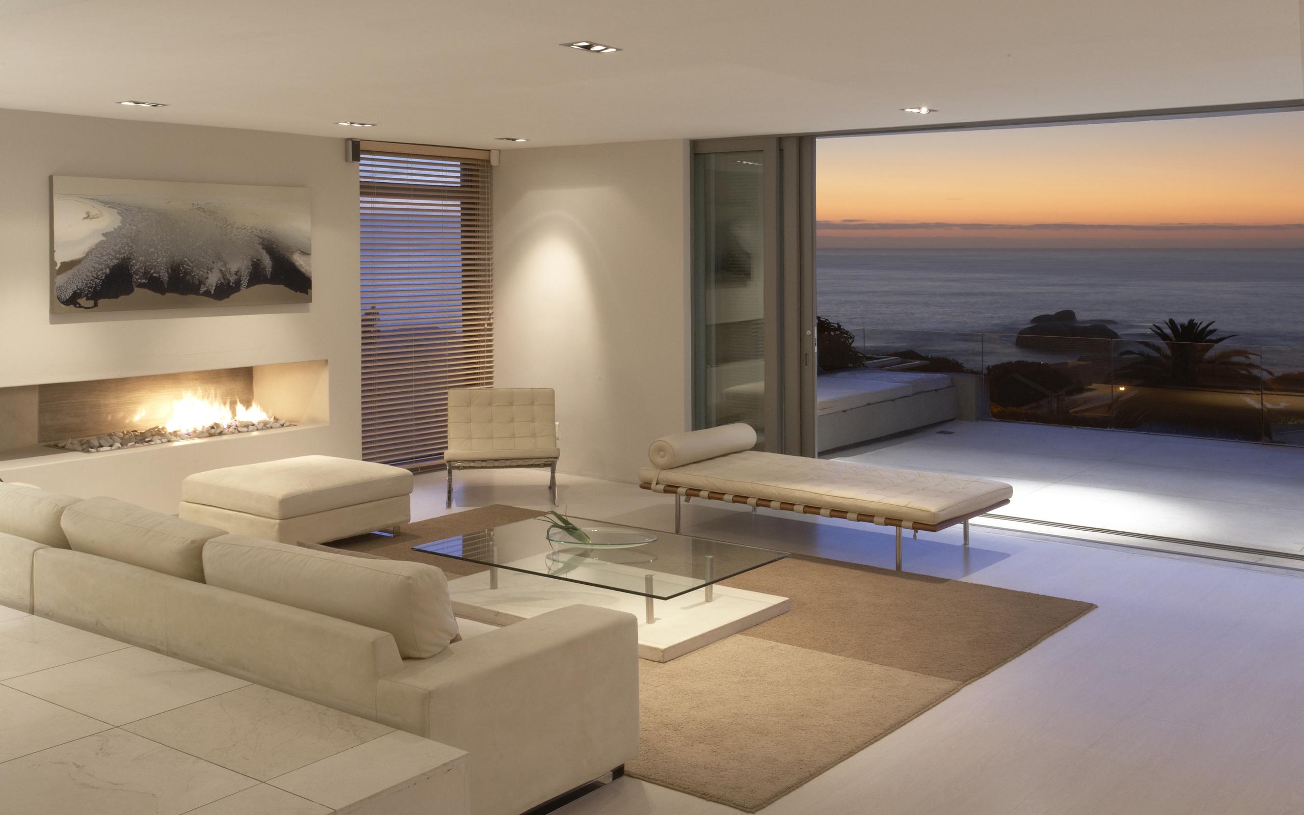 Дизайн квартиры картинки фото