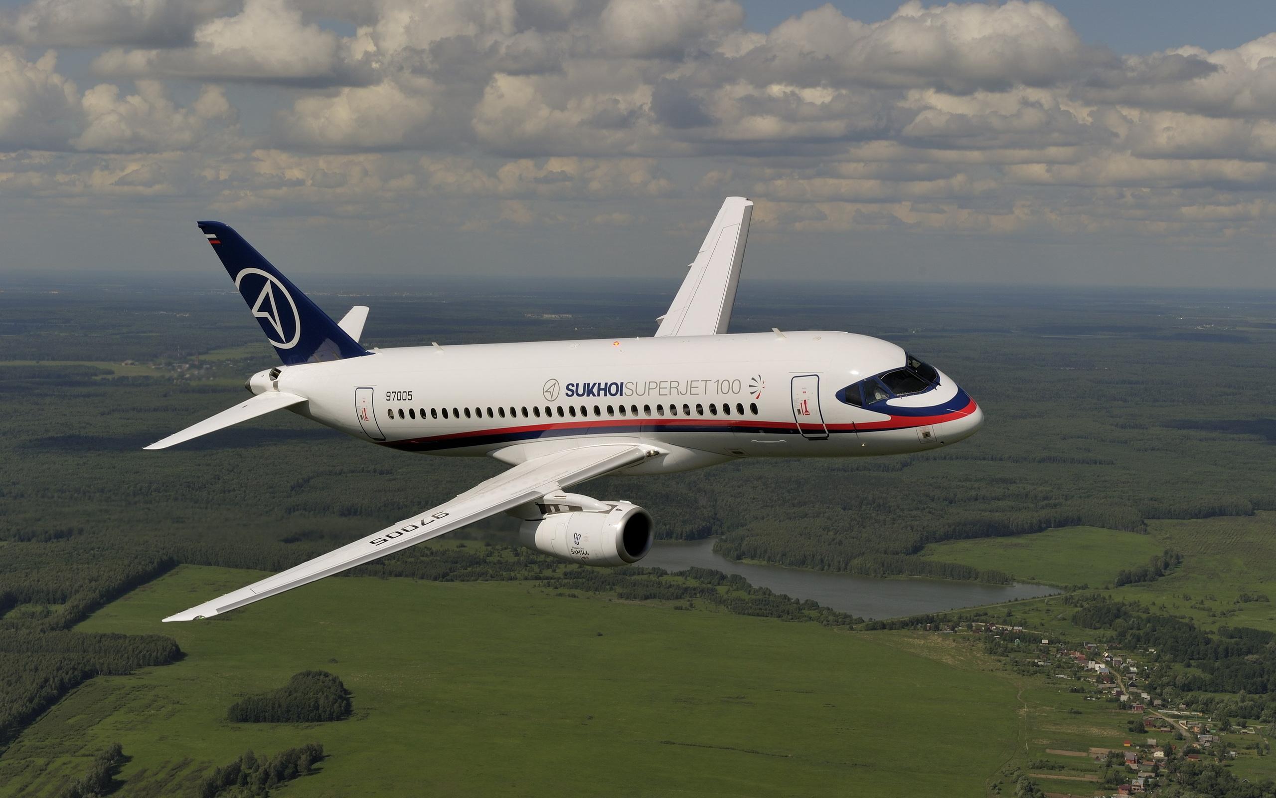 пассажирские самолеты картинки с названиями специализируемся