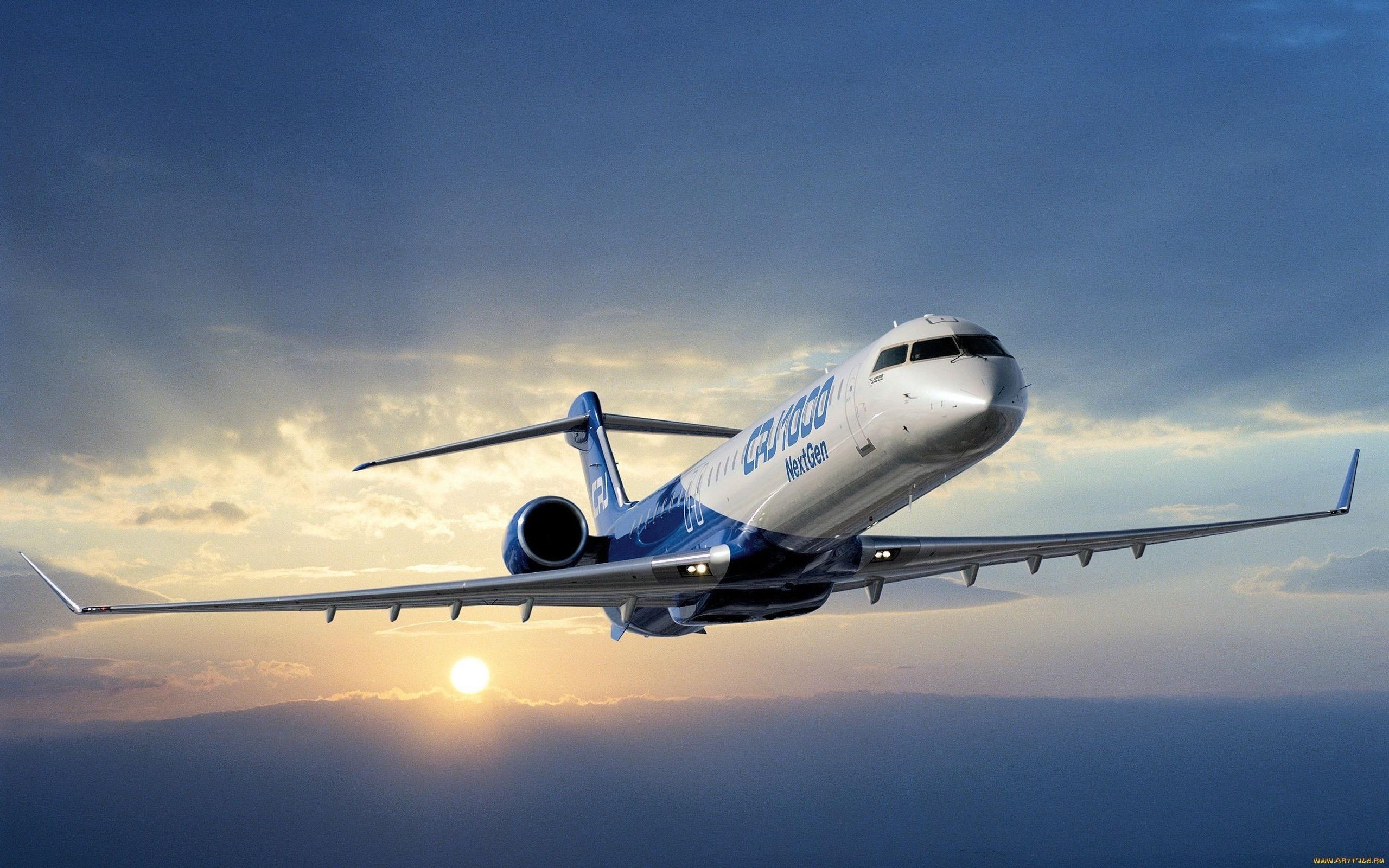 картинки про гражданскую авиацию длинный только для