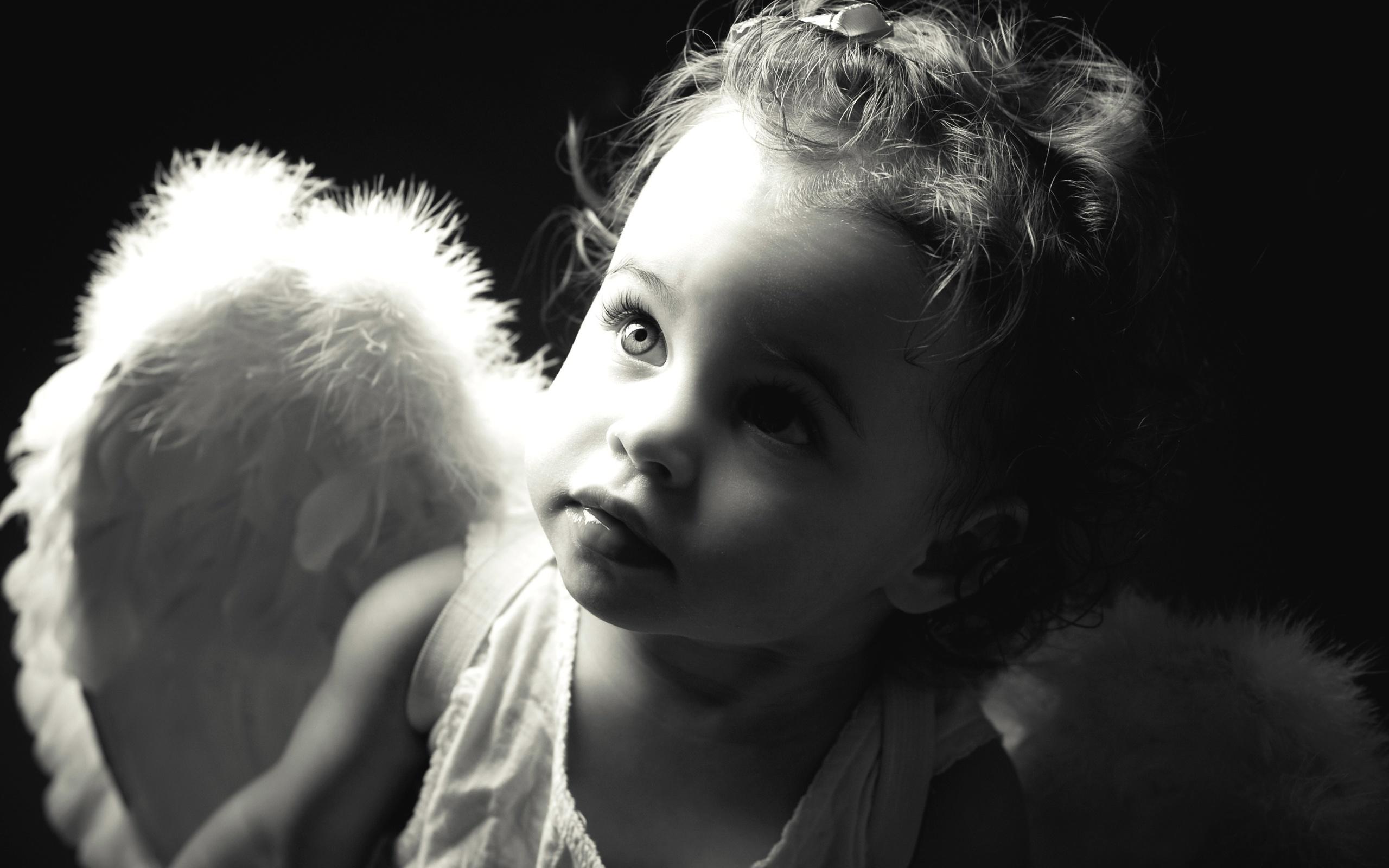 большие даты картинка обиженного ангелочка замечательный ребёнок