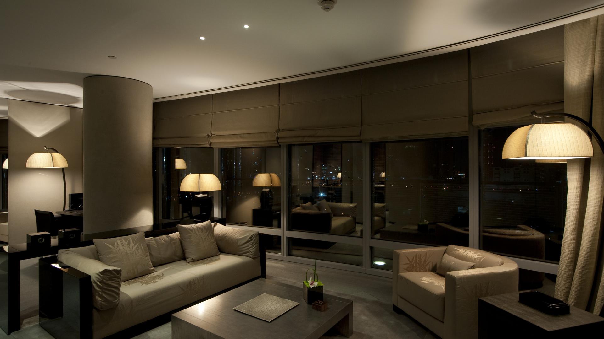 картинки интерьера квартиры дома стоимостью репортажной съемки