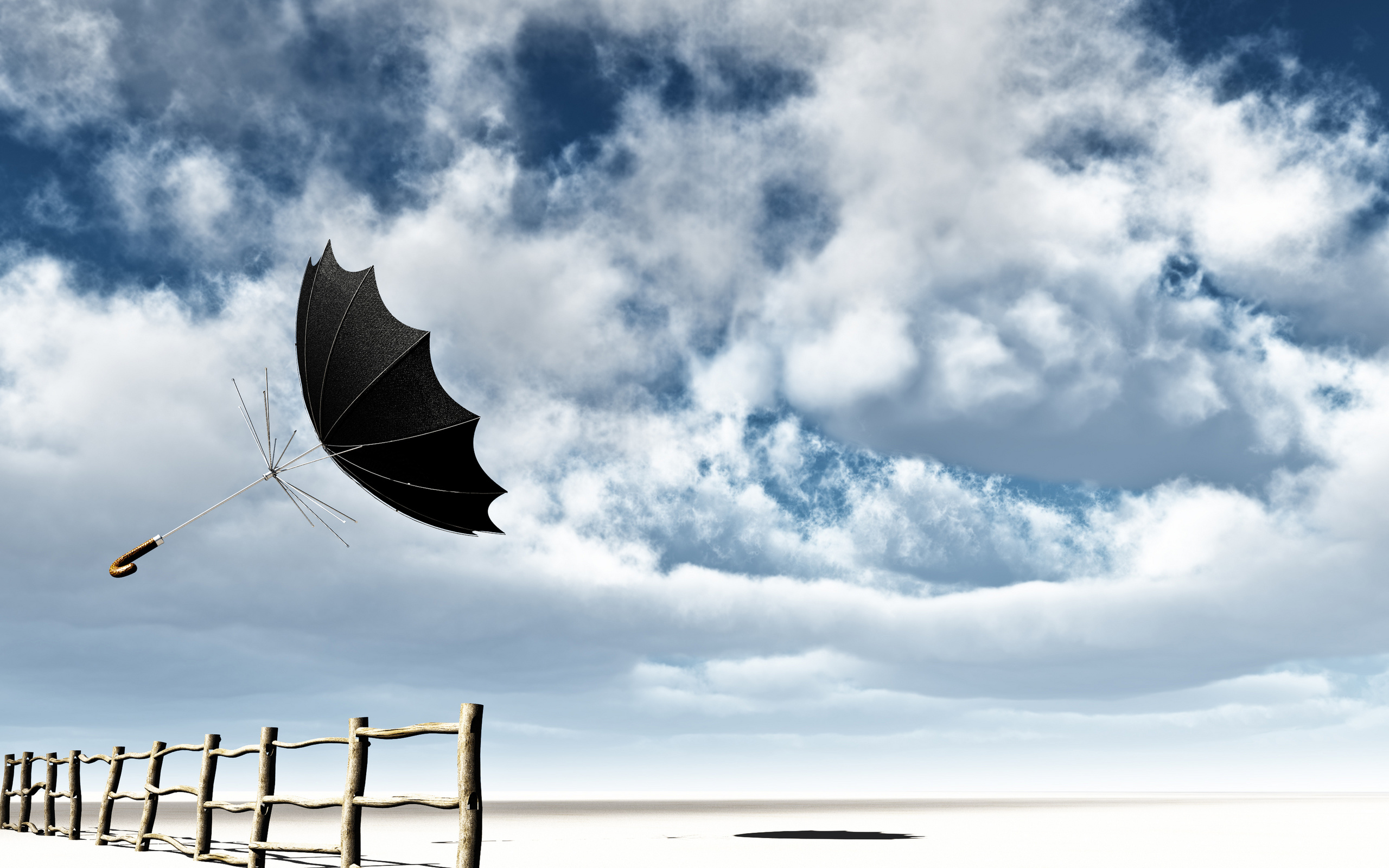 Картинки о ветре смотреть онлайн