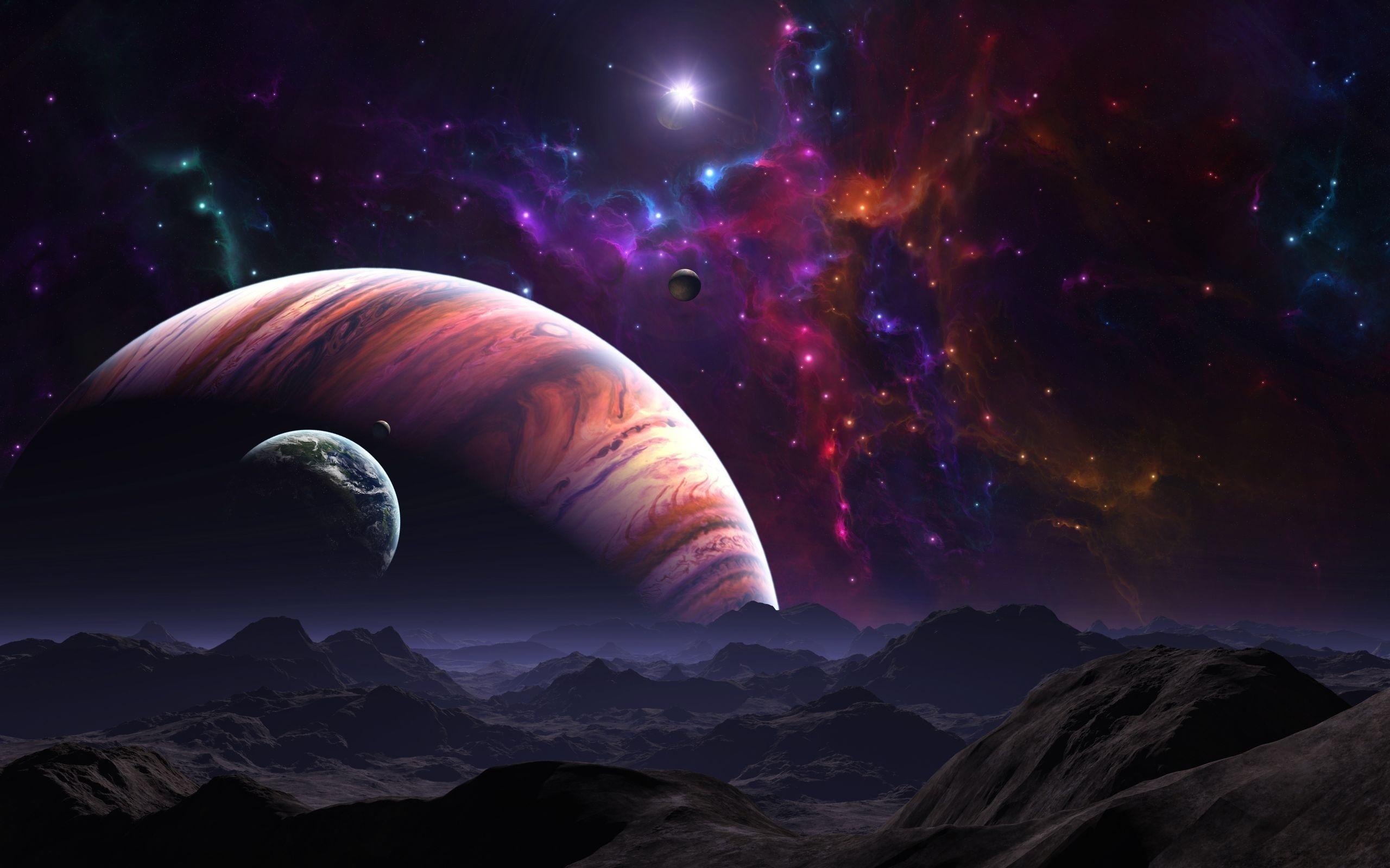 городе-герое новороссийске самые прикольные картинки вселенной уверенно