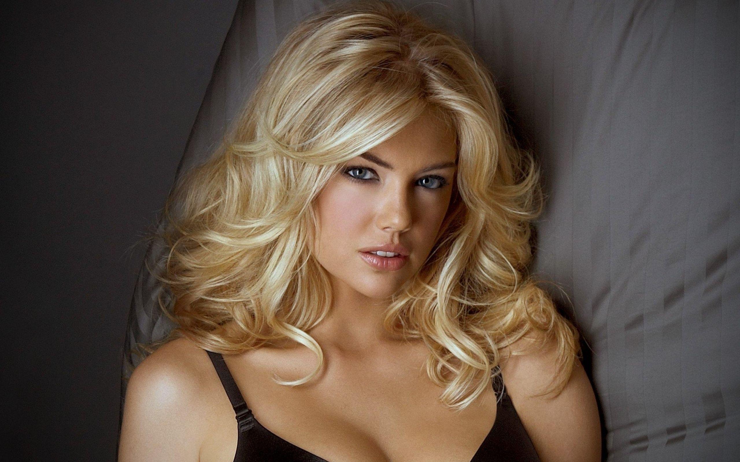 Обои На Рабочий Стол Девушки Красивые Блондинки