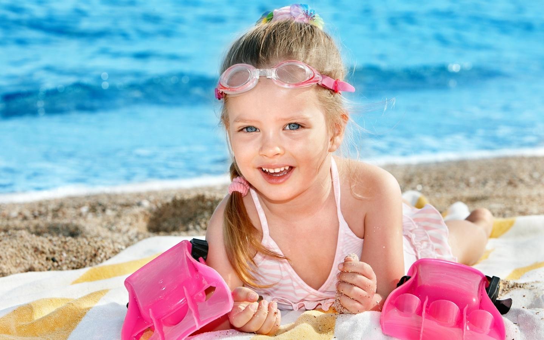 Месяцами для, веселые картинки для девочки 5 лет