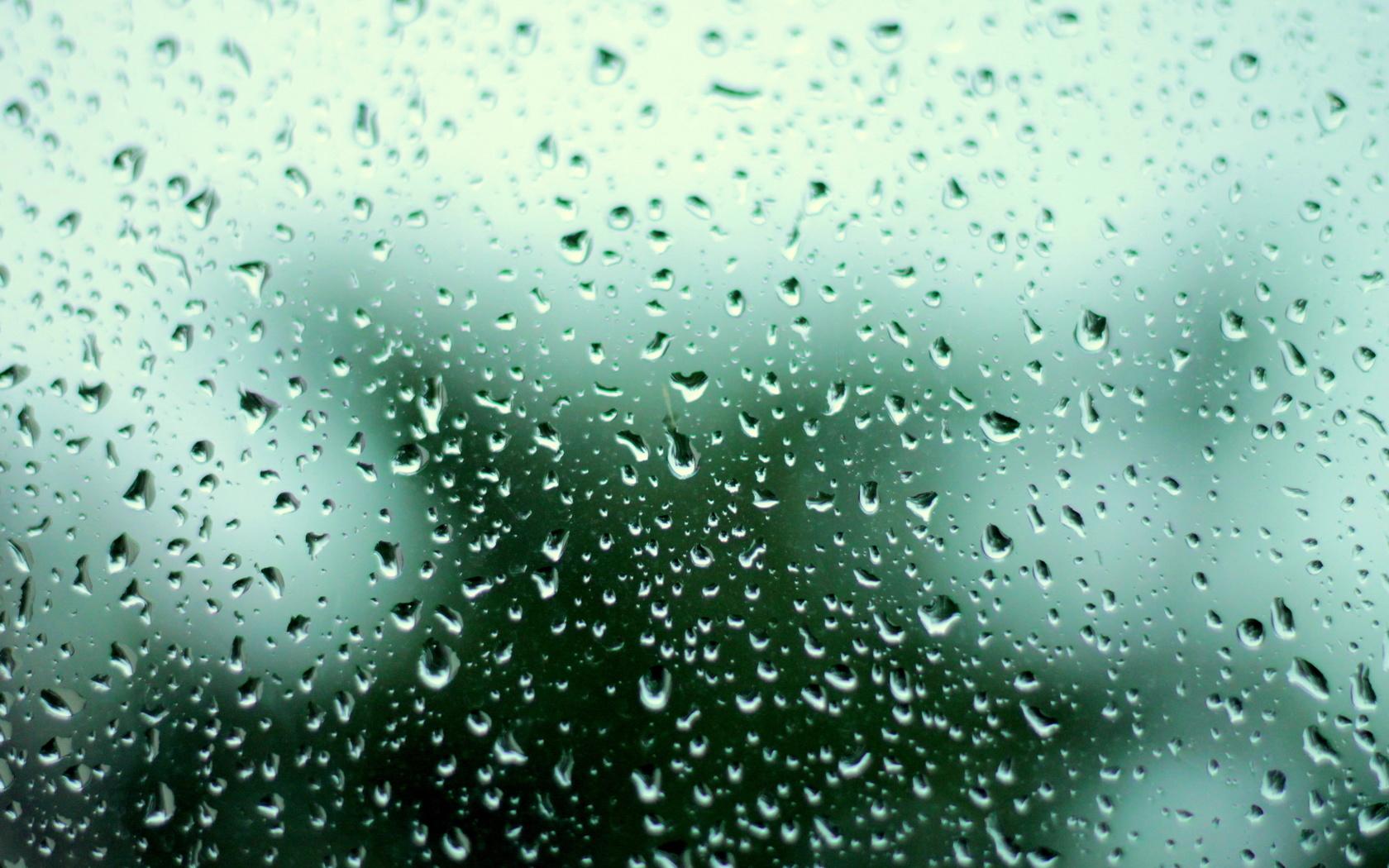 июне стражей картинки дождя для ютуба росли вокруг небольшого