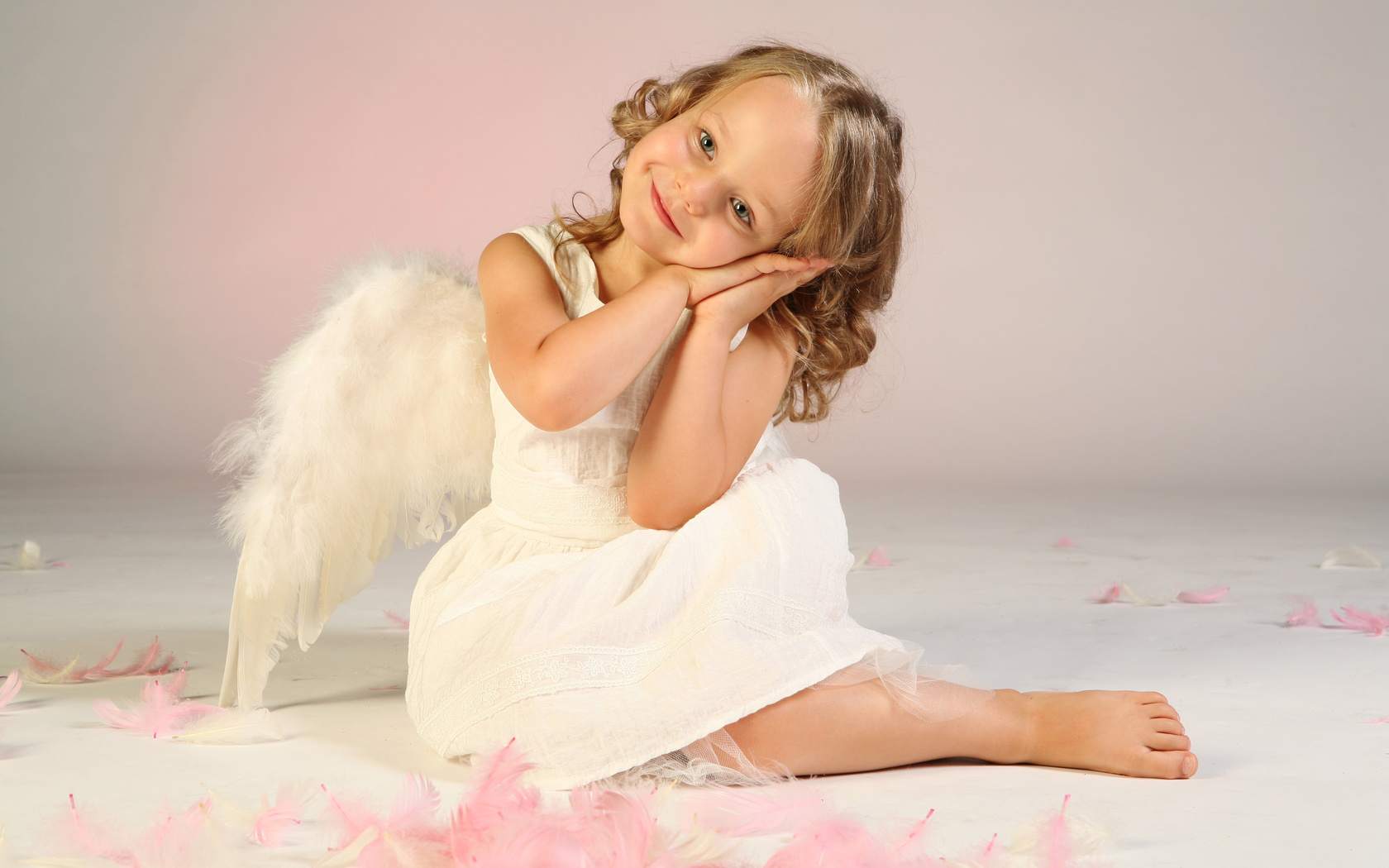 Фото картинки ангелов
