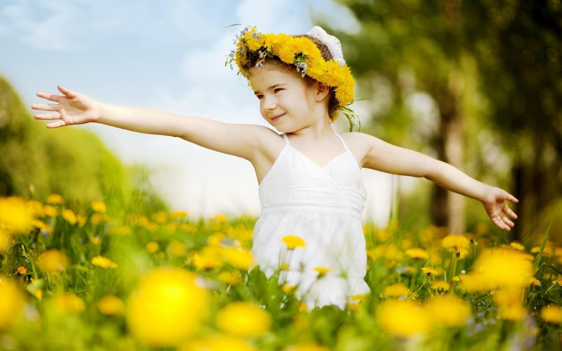 картинки солнце хорошее настроение те, кто при