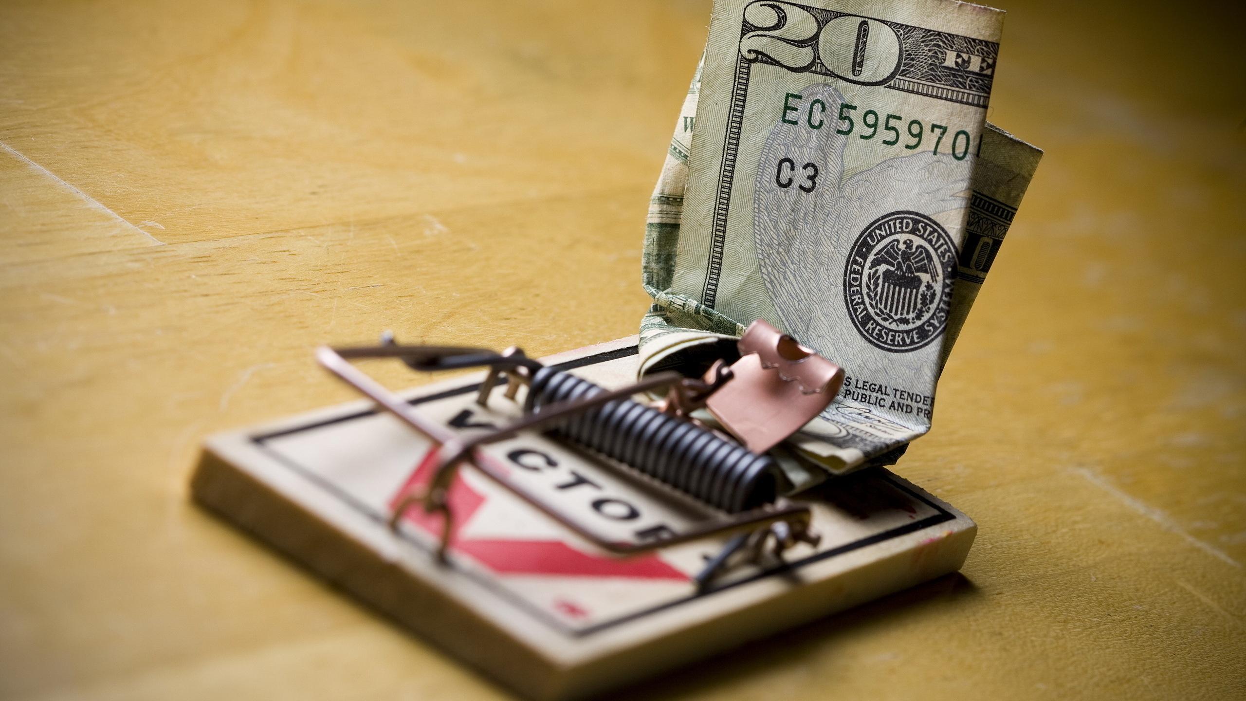 Дармовые деньги прикольные картинки