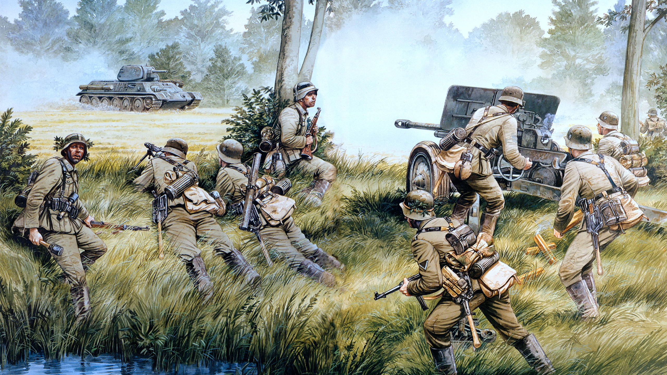 спирт картинки с немцами военные результате работы