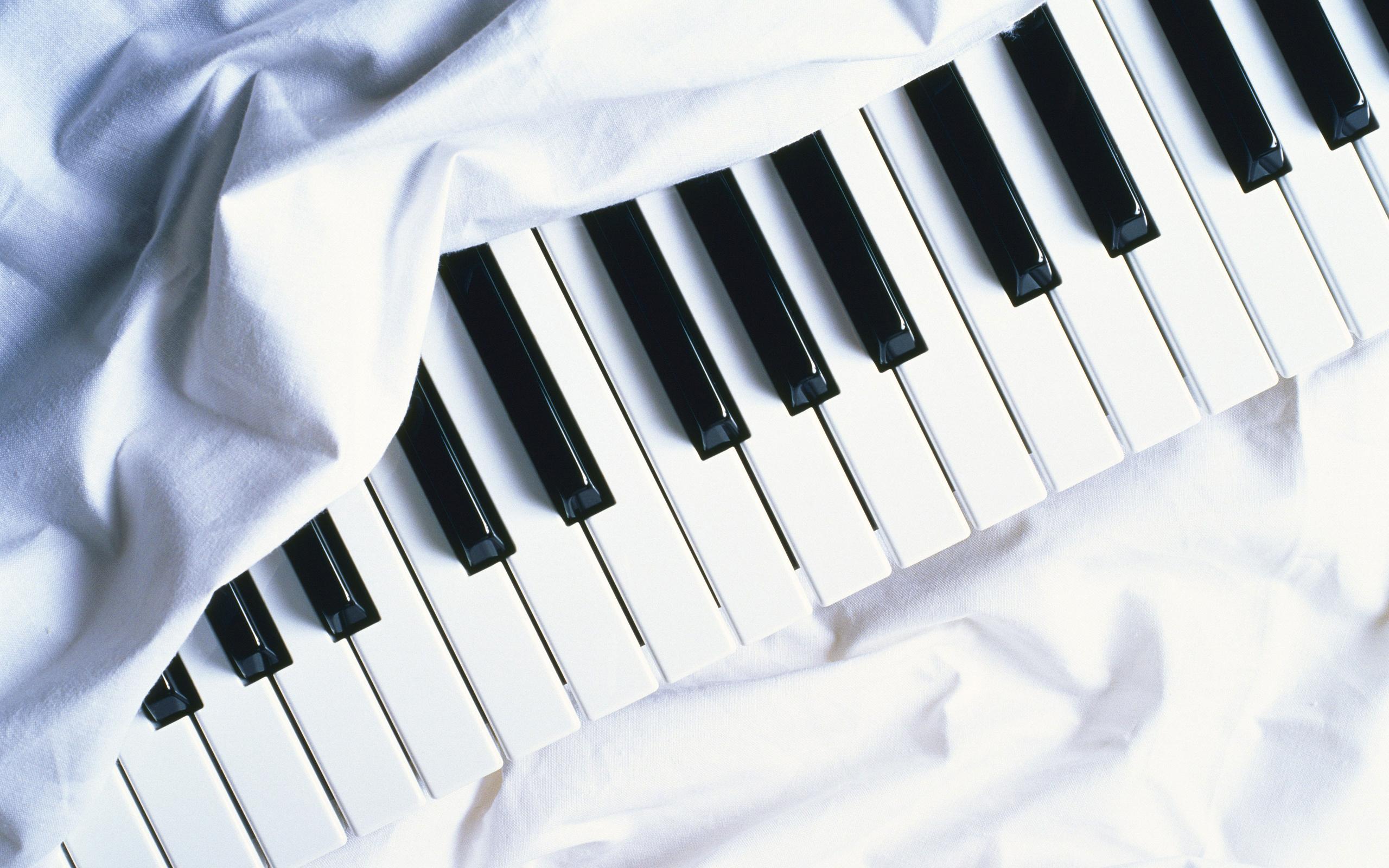 Открытки, музыка на картинку