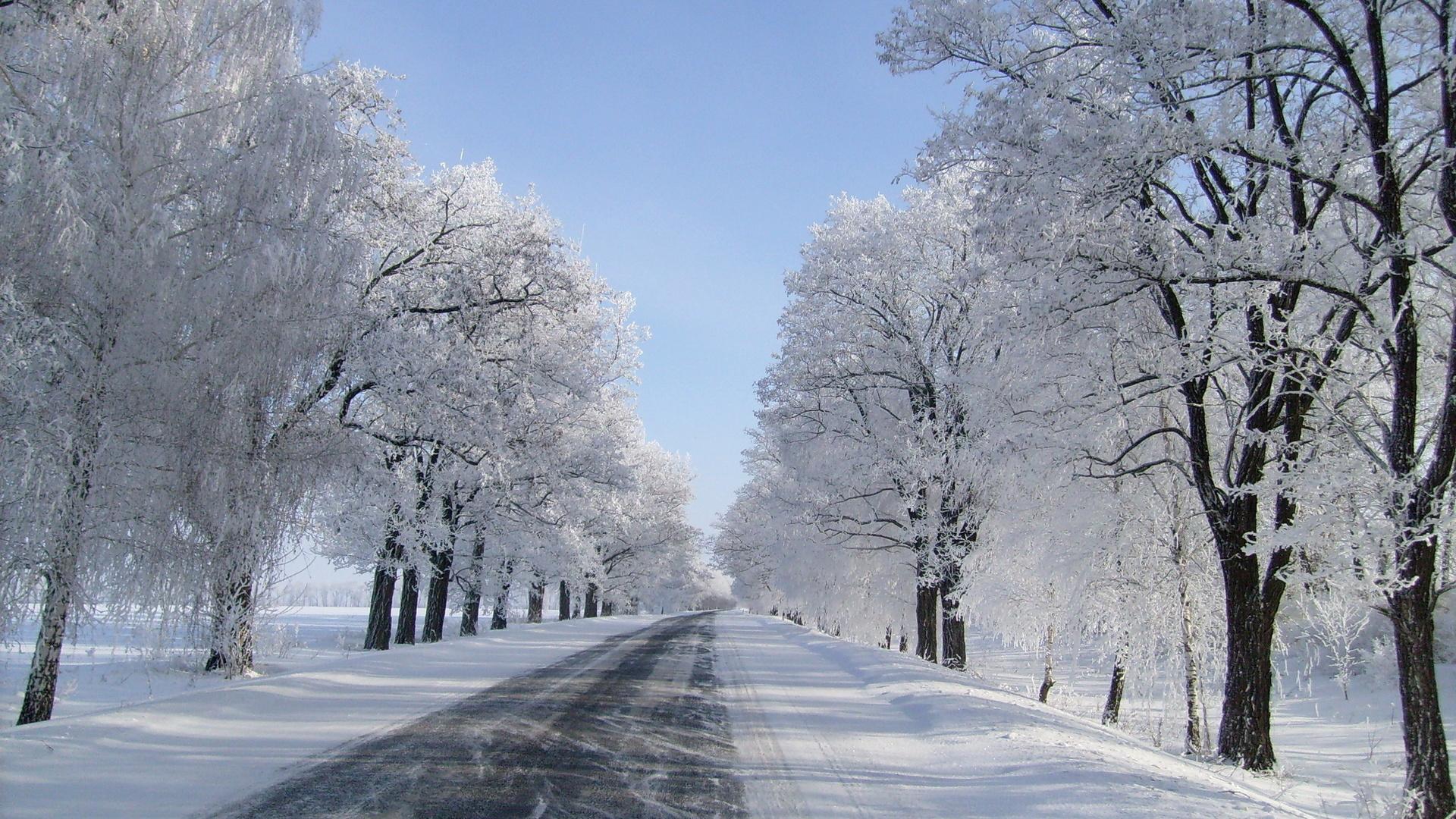 поётся жми картинки снега в городе высокое качество вид штампов включает