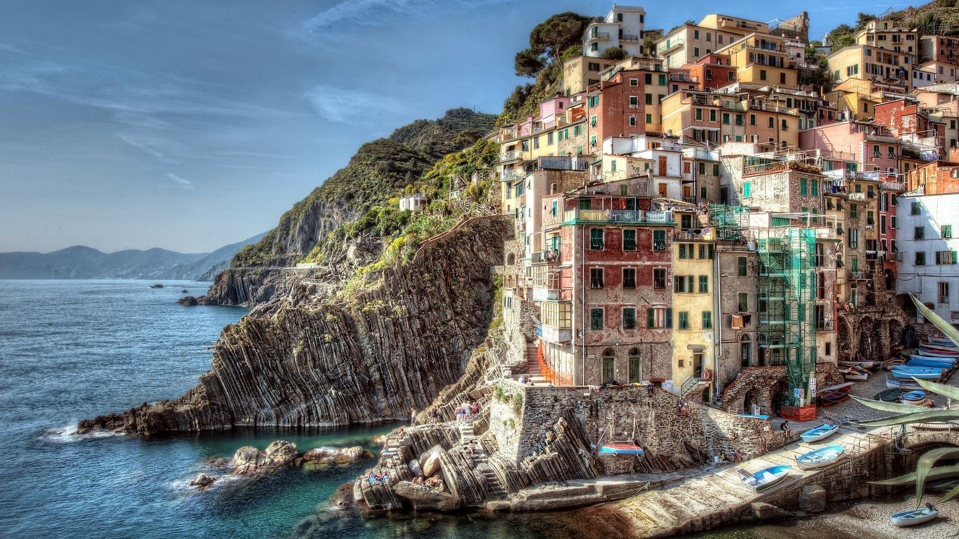 Картинки франция италия
