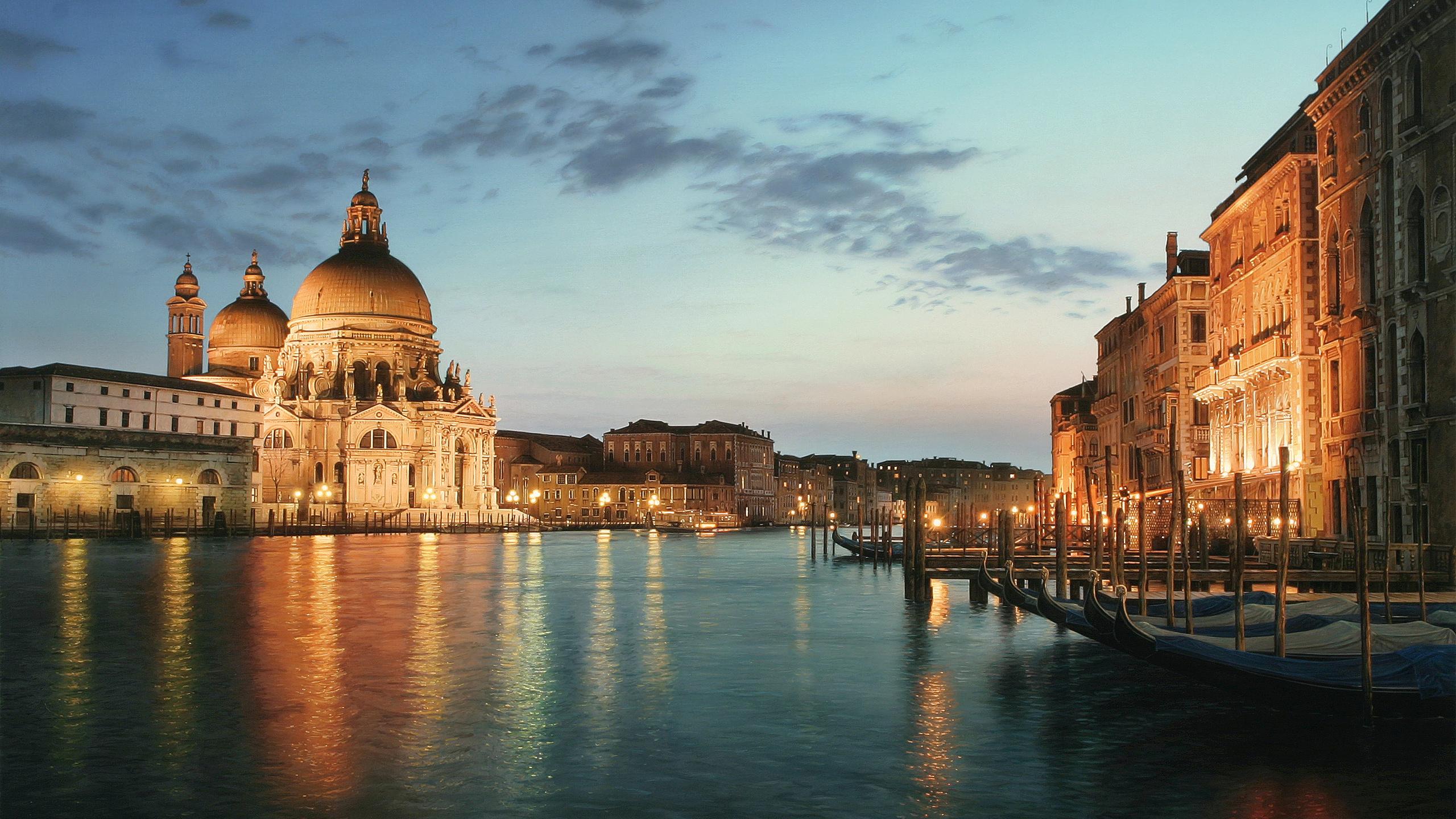 Картинки хорошего качества венеция