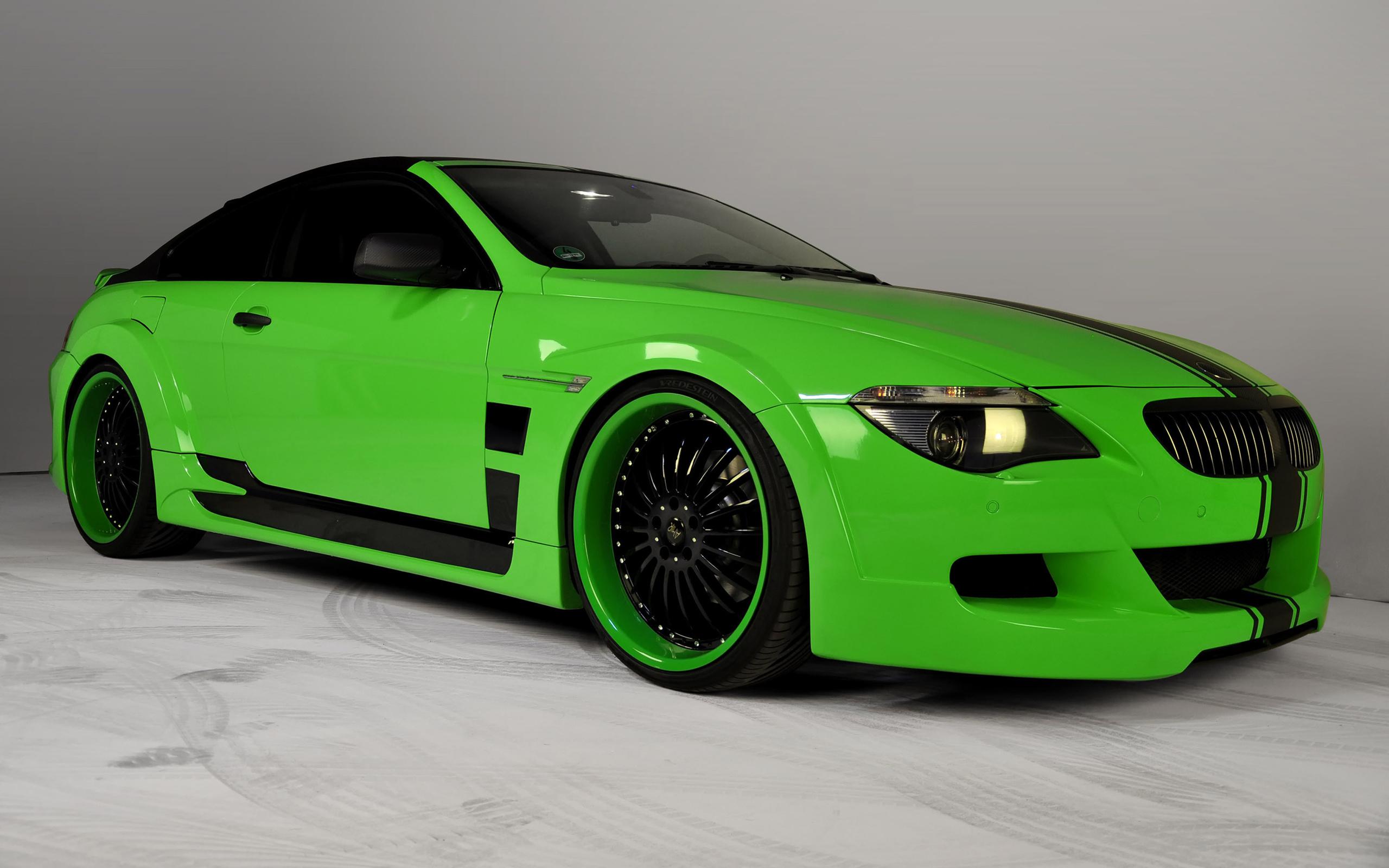 некоторым картинки зеленых машин некоторых случаях