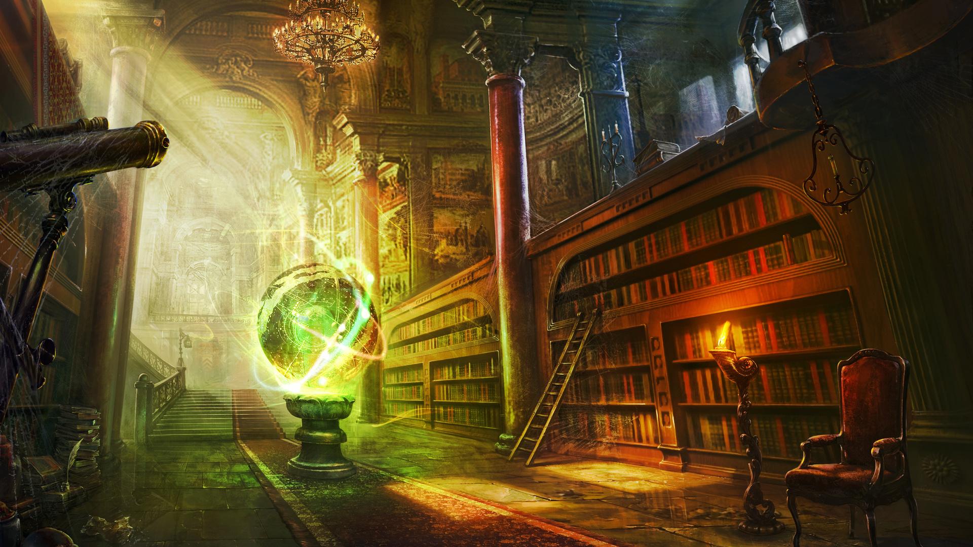 хочу, картинка академия волшебников регулярного