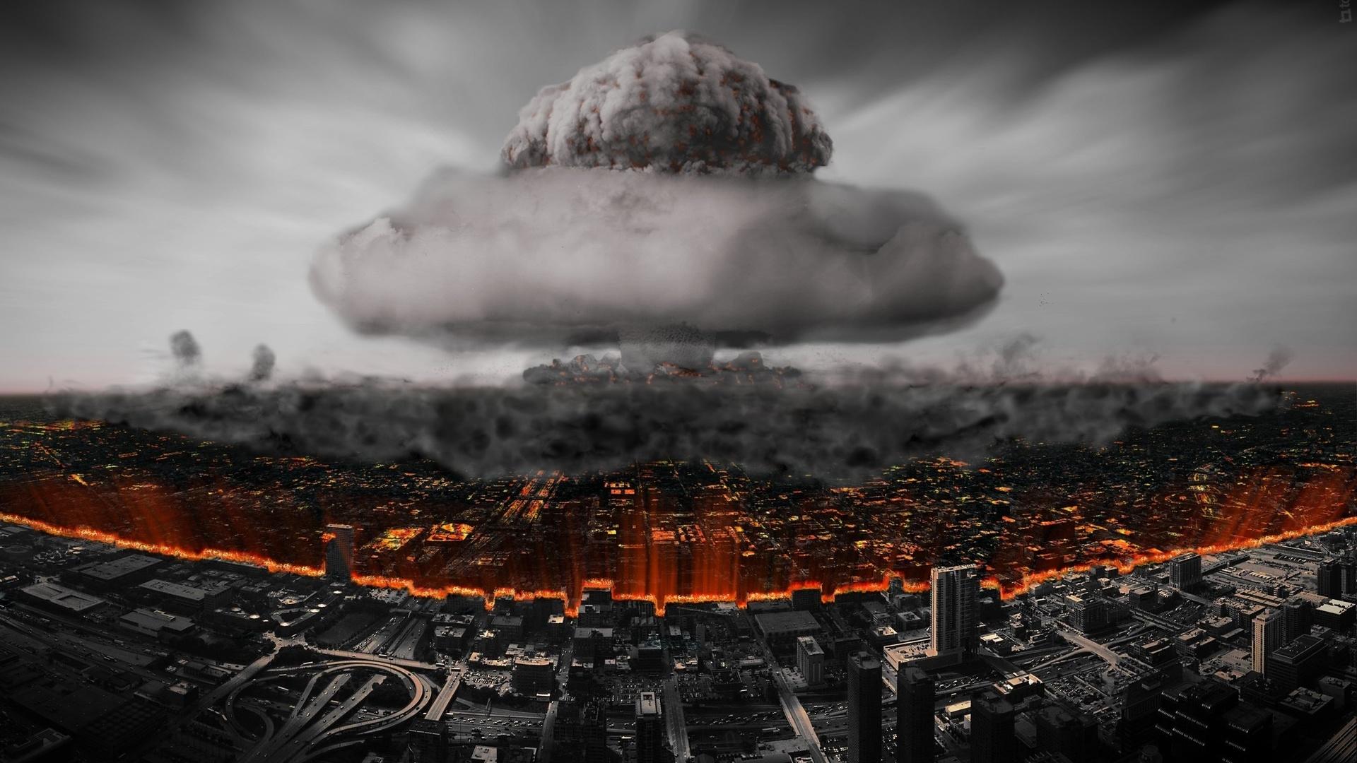 Картинка катастрофа на земле
