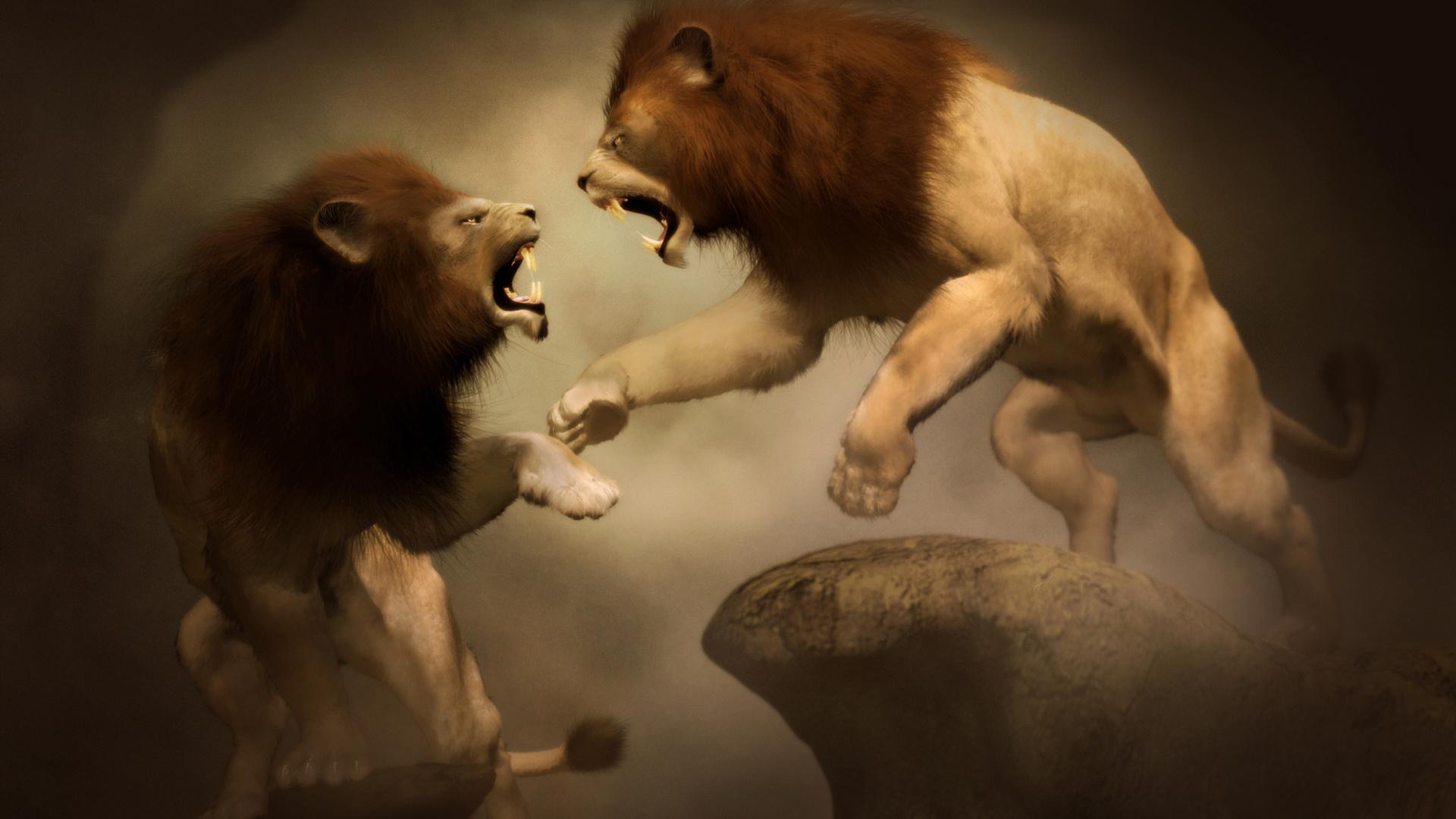 для картинка битва с самим собой сегодня