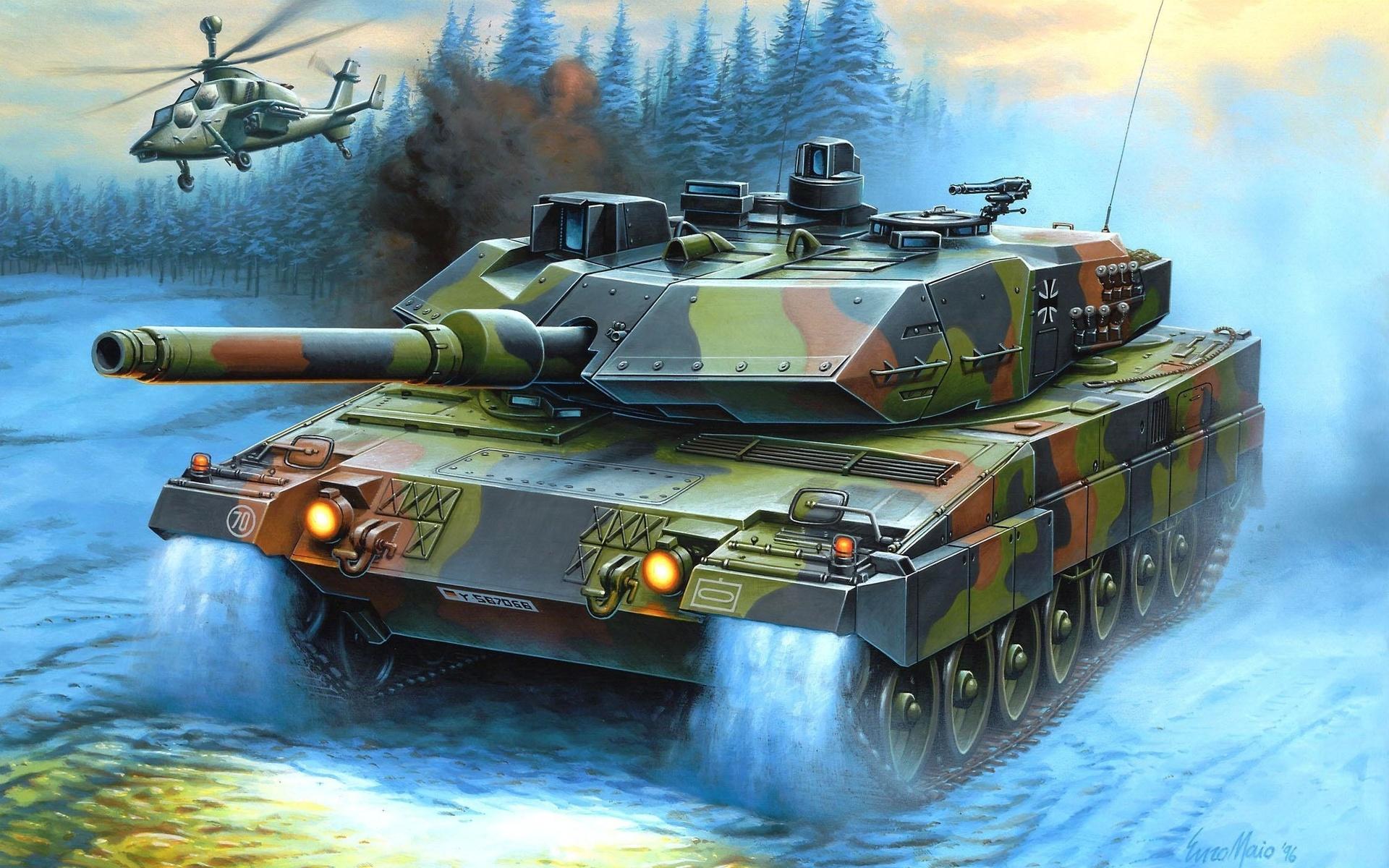 доступность установить картинку танки зависимости бюджета сложности