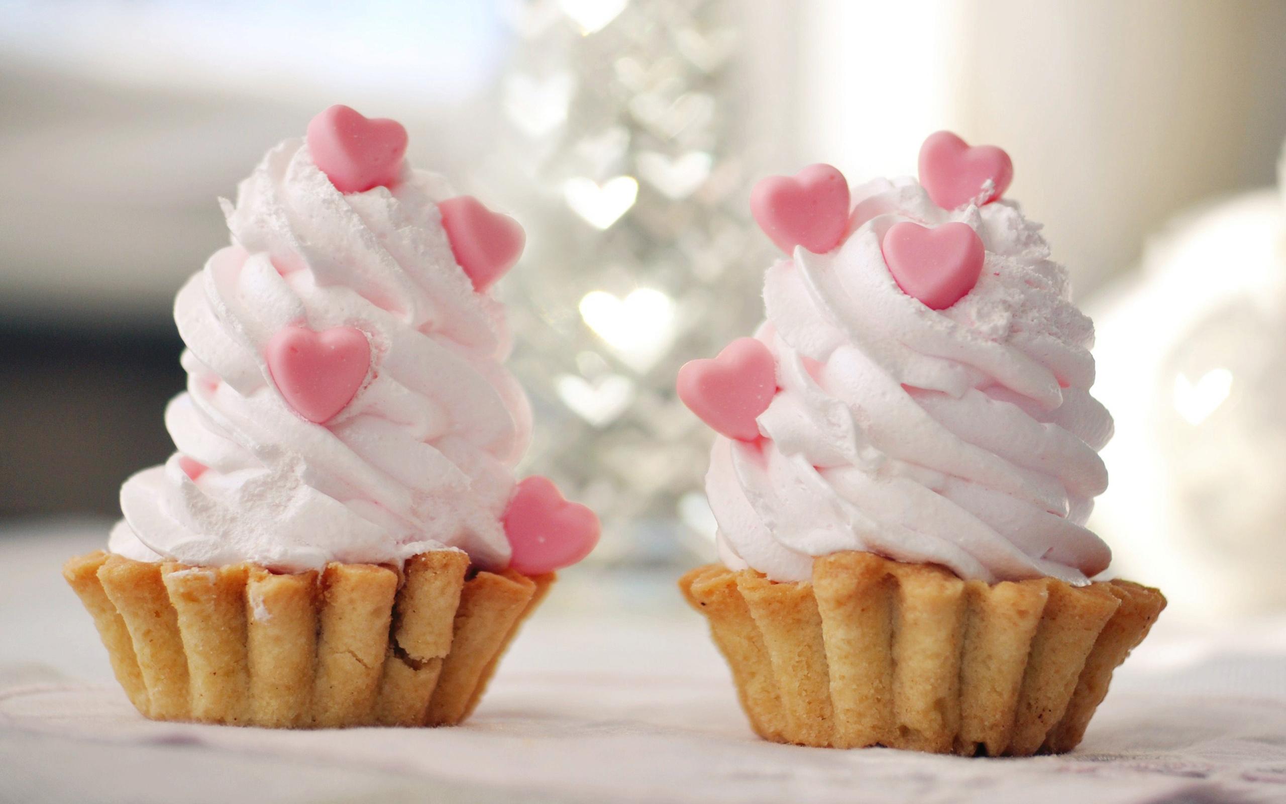 Картинки сладости пирожное