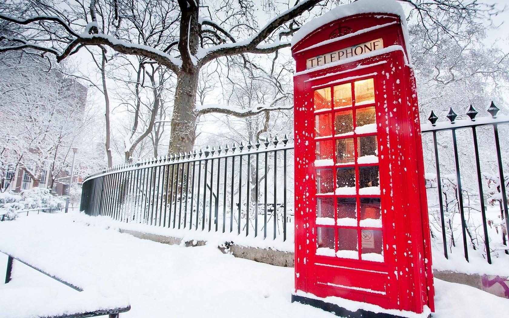 Картинки лондон зимой