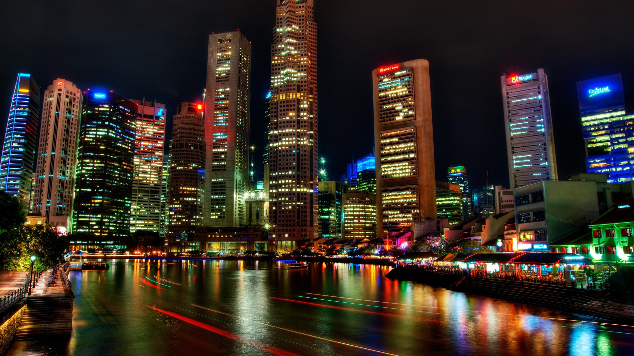 различные узоры картинки мегаполиса ночью можно сжечь