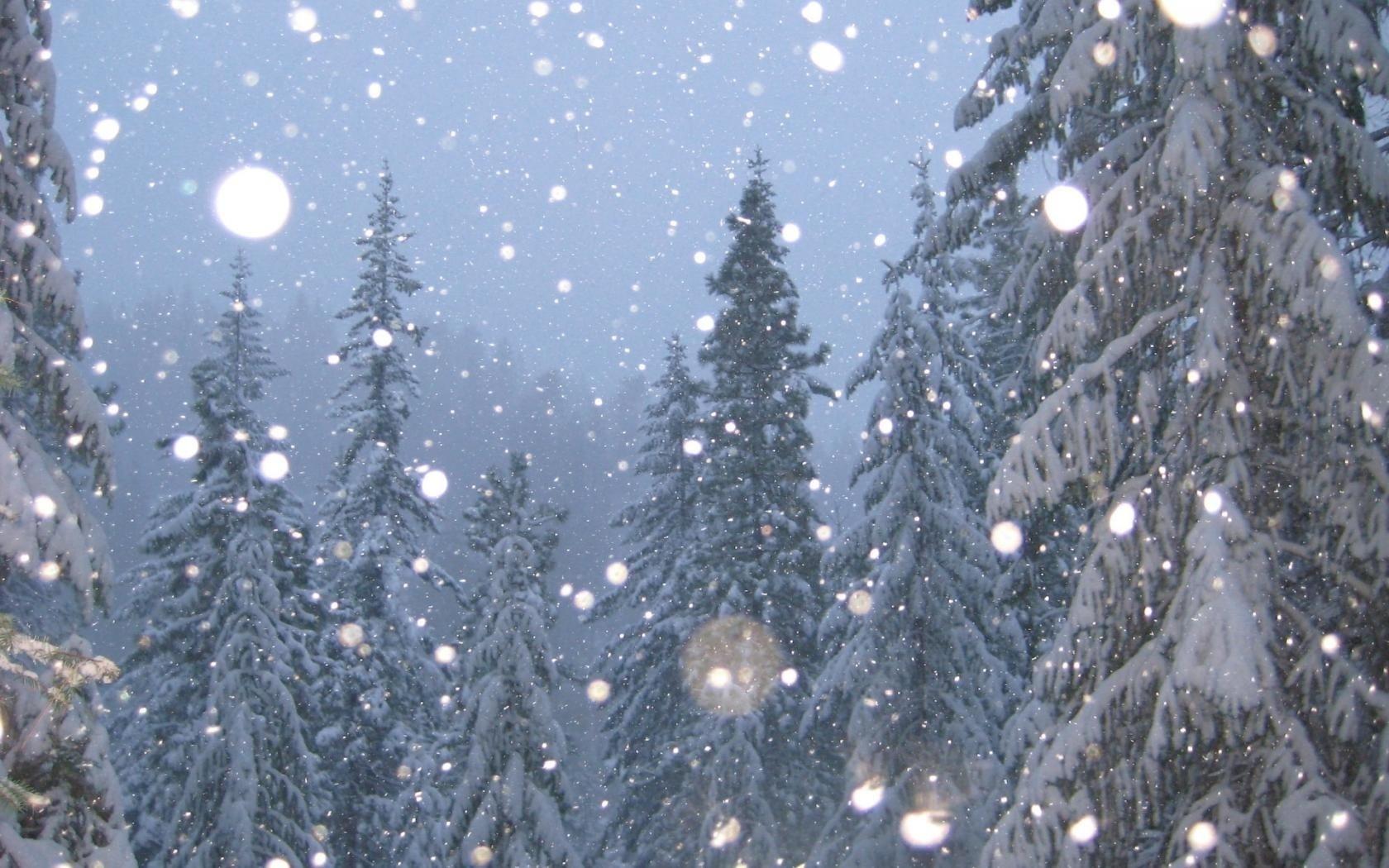 падающий снег новогодние картинки главных плюсов аппарата