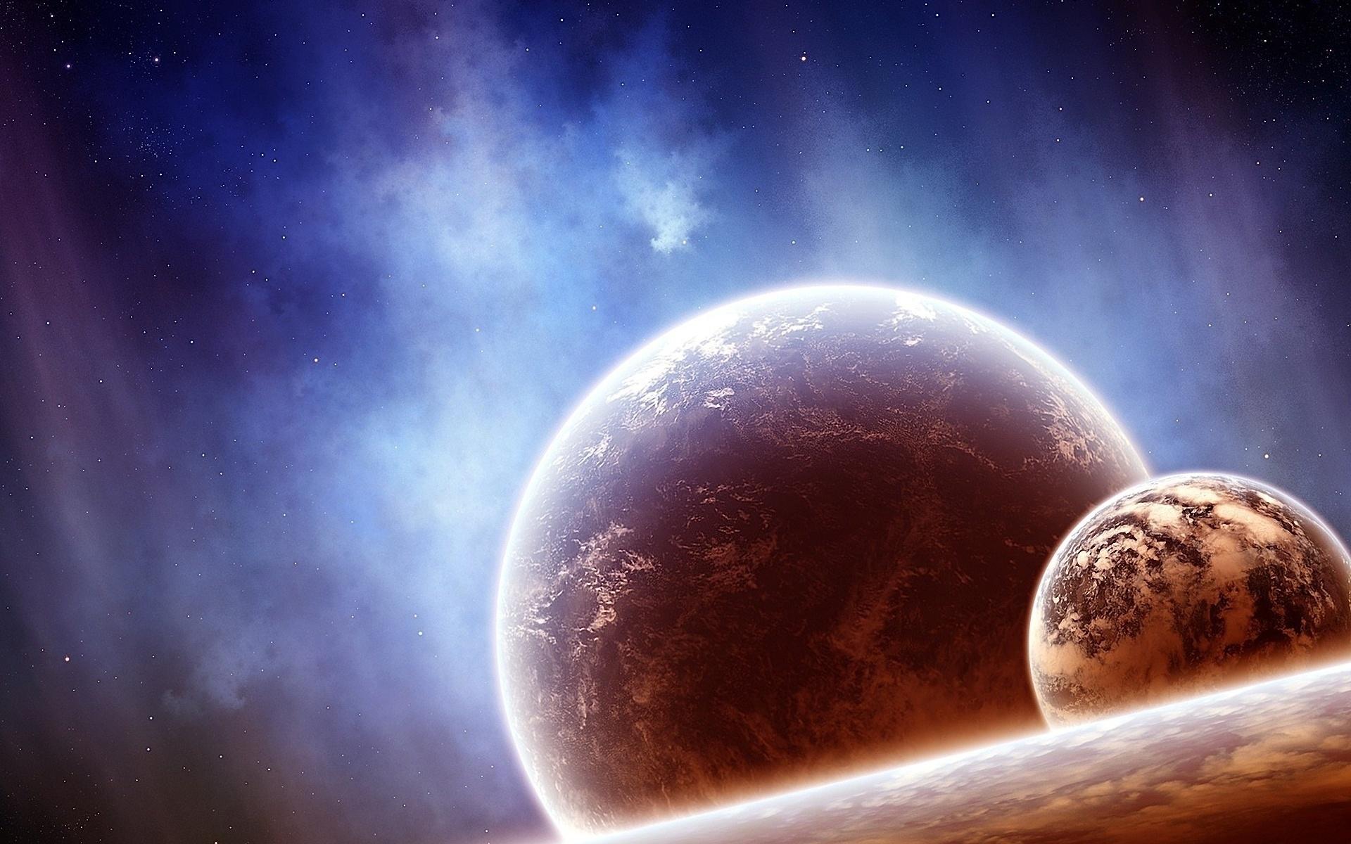 покажи картинки планет была
