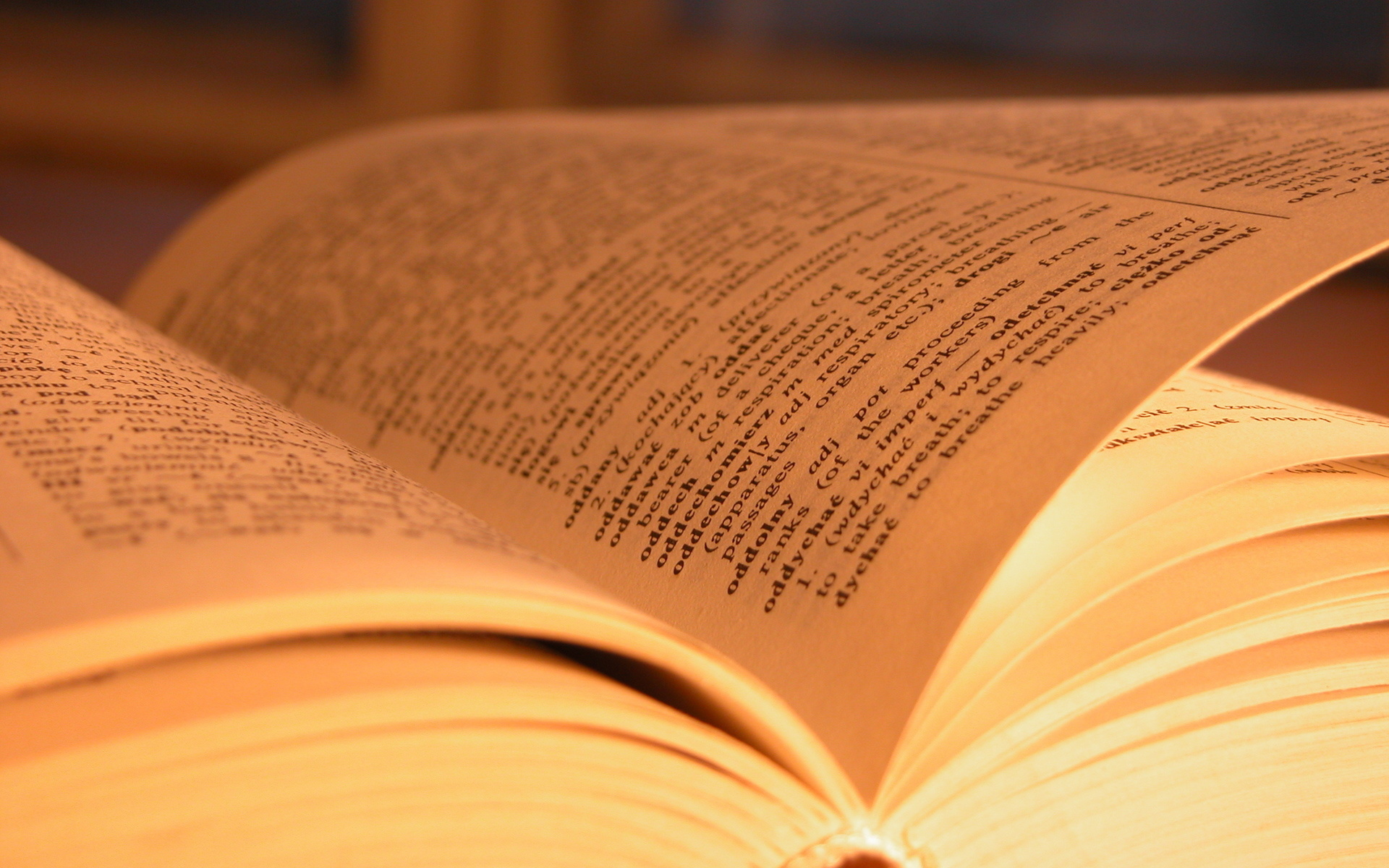 Бумага книги картинки
