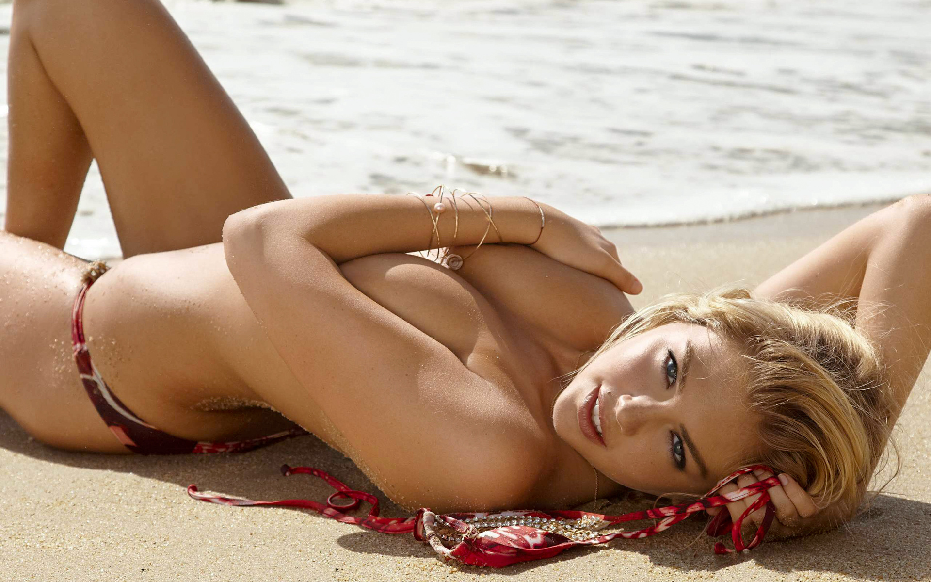 Sexiest women in the world pussy