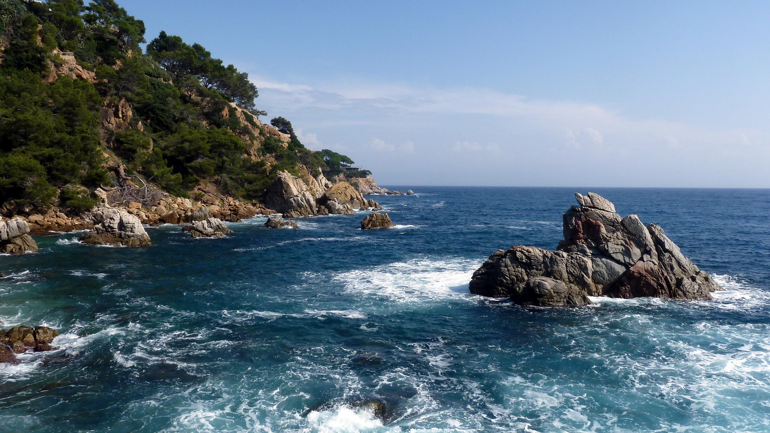 Море открытки фото, картинки