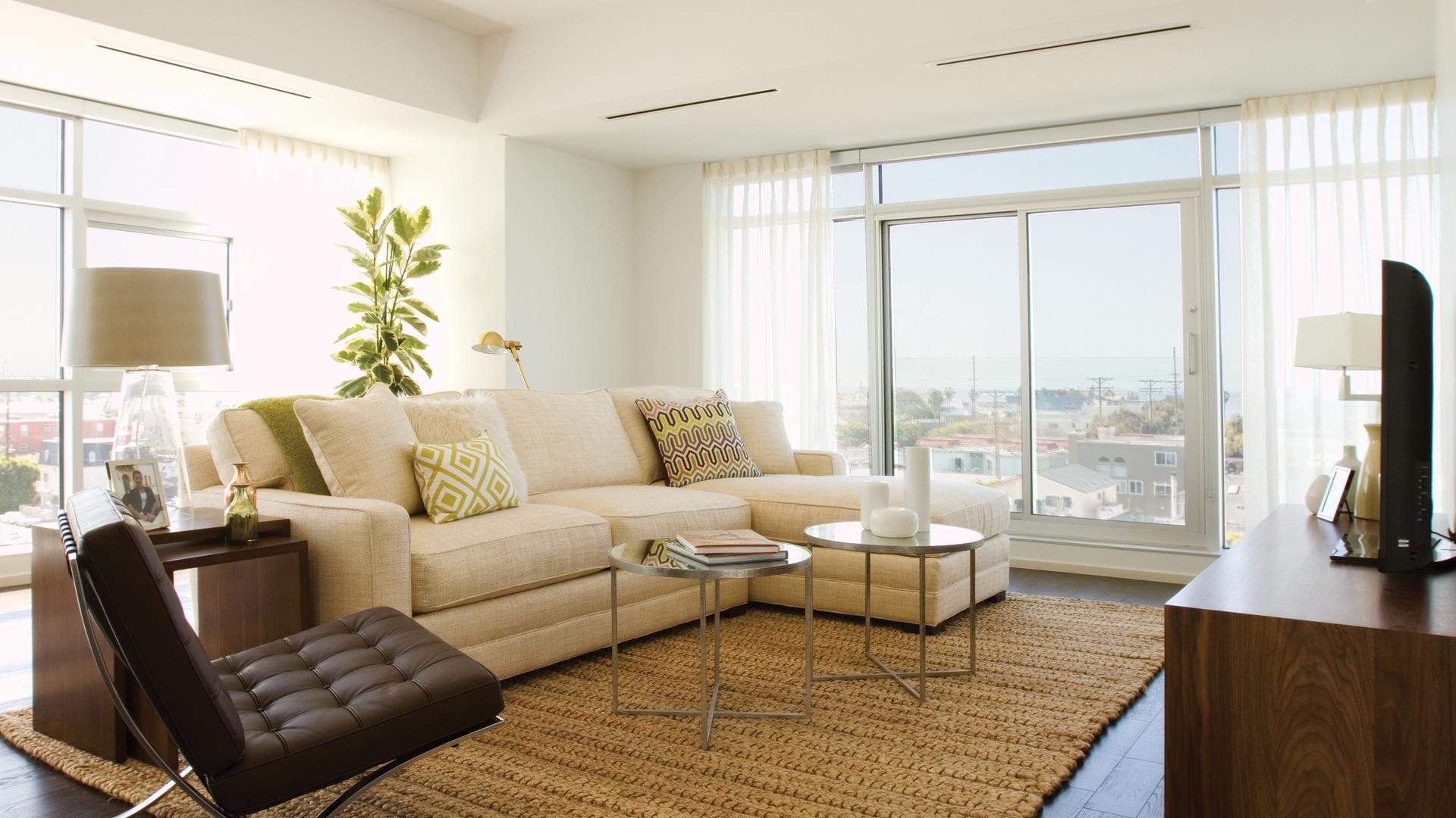 как картинки интерьера и мебели квартир время всенощного
