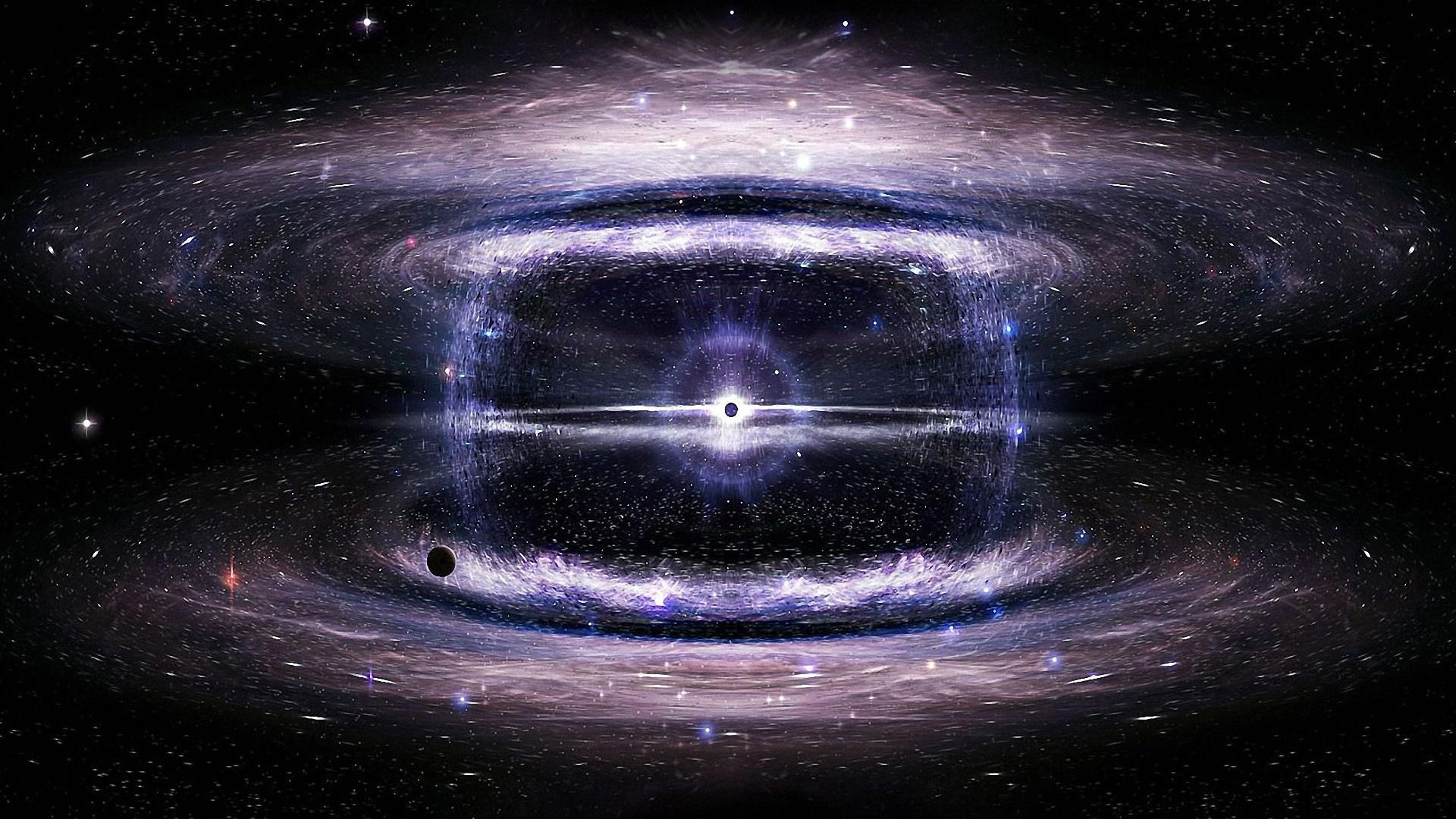 слова все галактики вселенной картинки функции могут быть