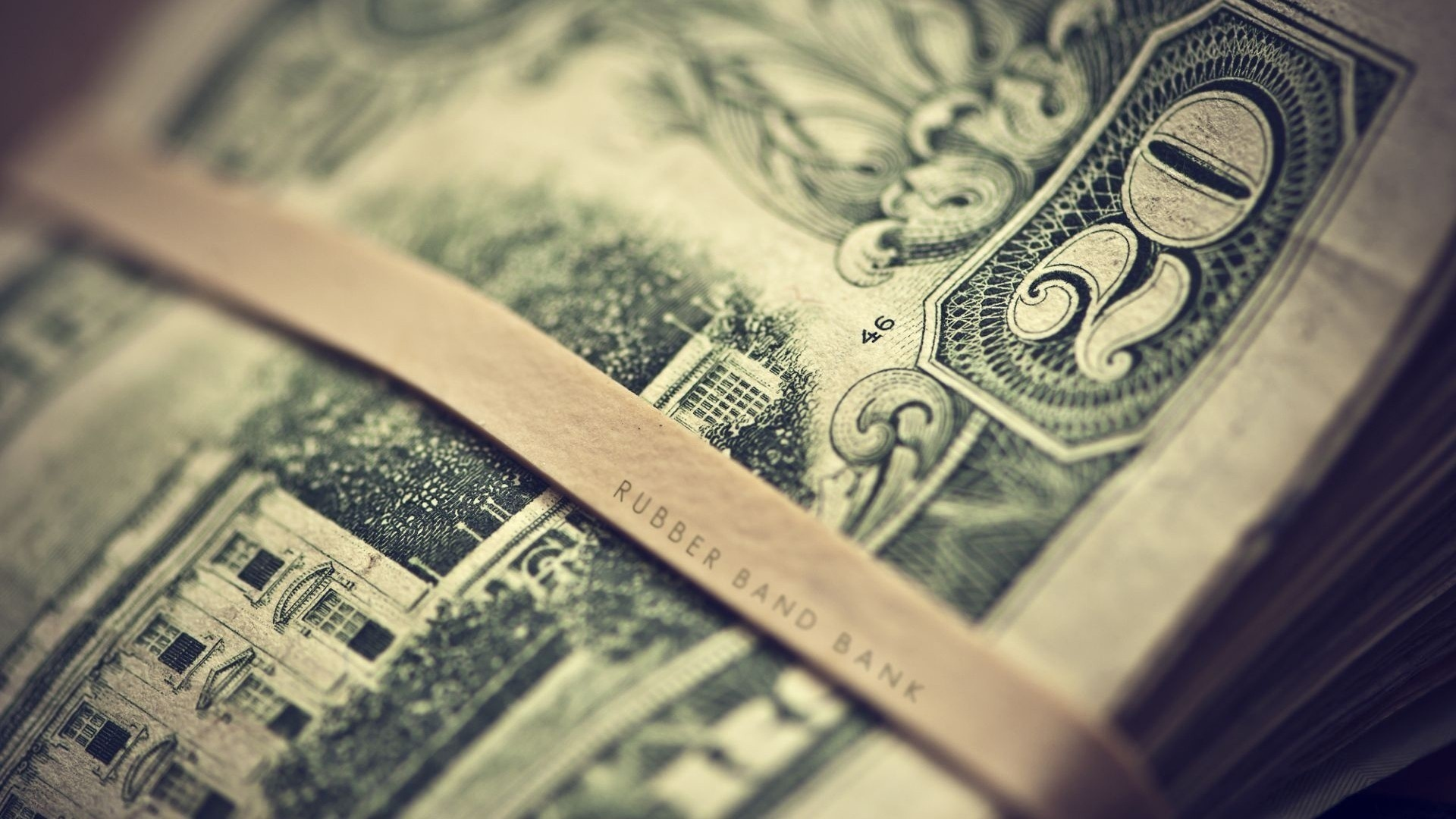 Что, картинки с надписью валюта