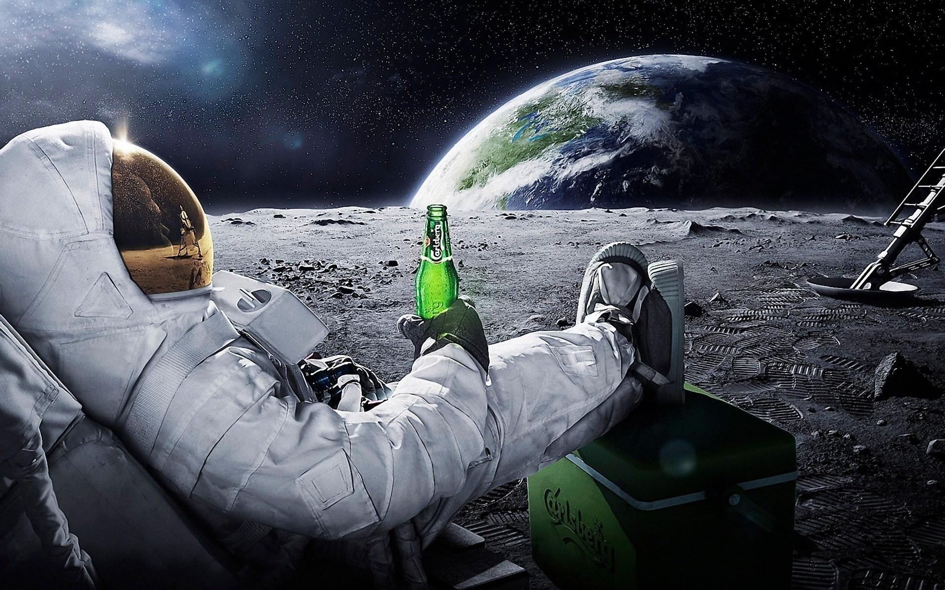 снимайте как картинка прикольного космоса часто использую