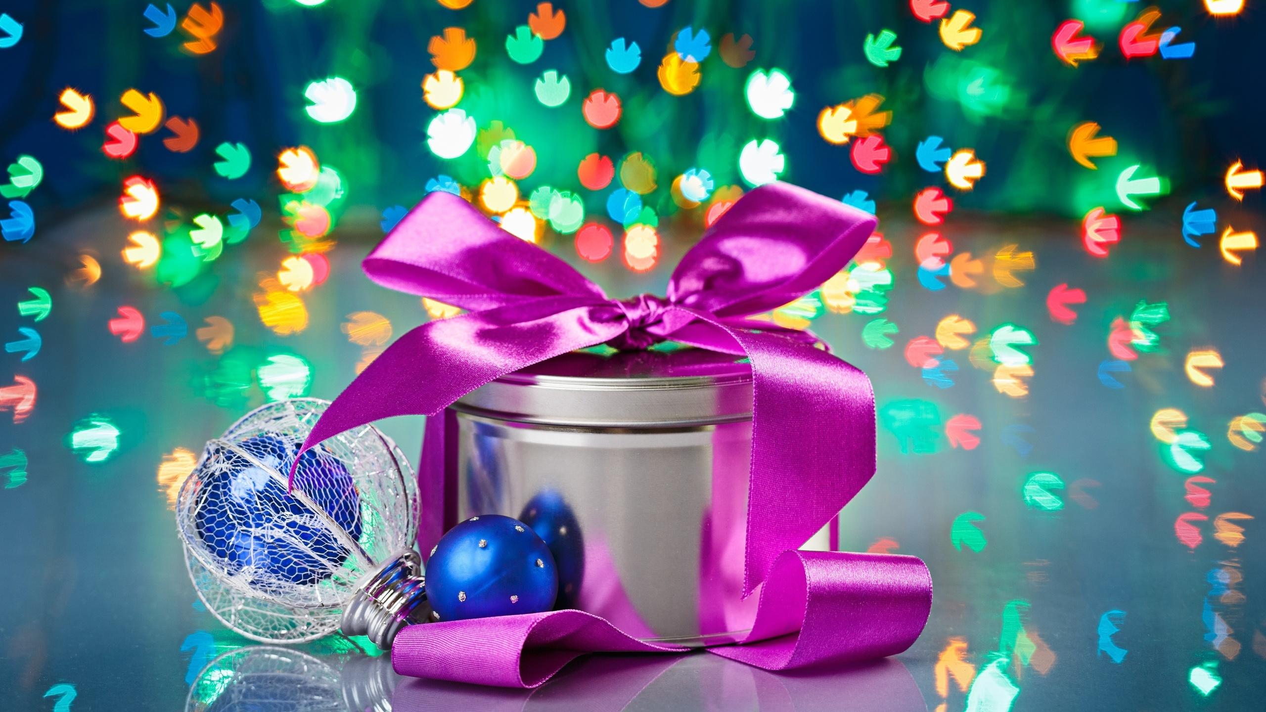 Прикольные поздравления на новый год бухгалтерам каждой пачке