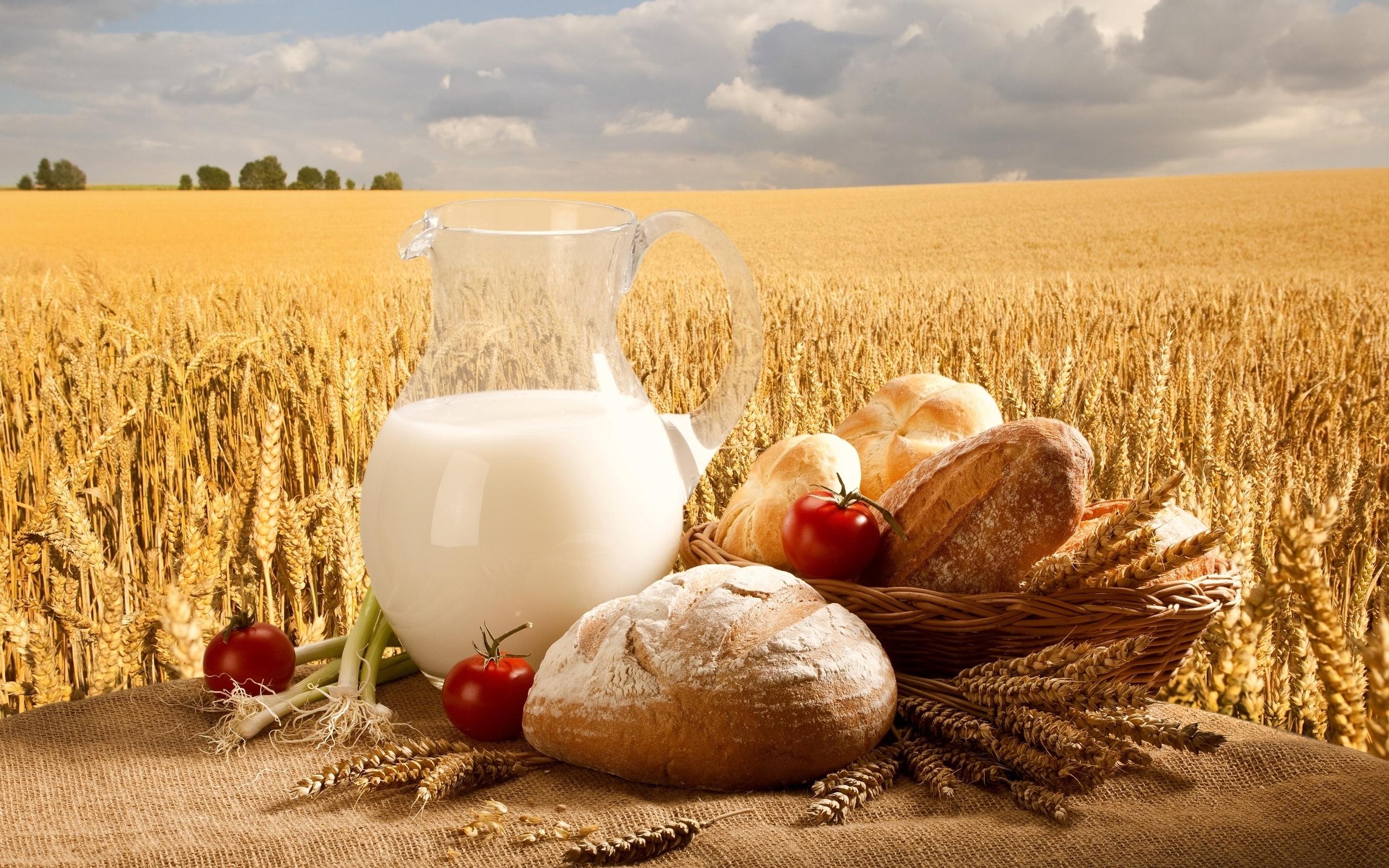 Картинки сельхозпродукции, год 2016
