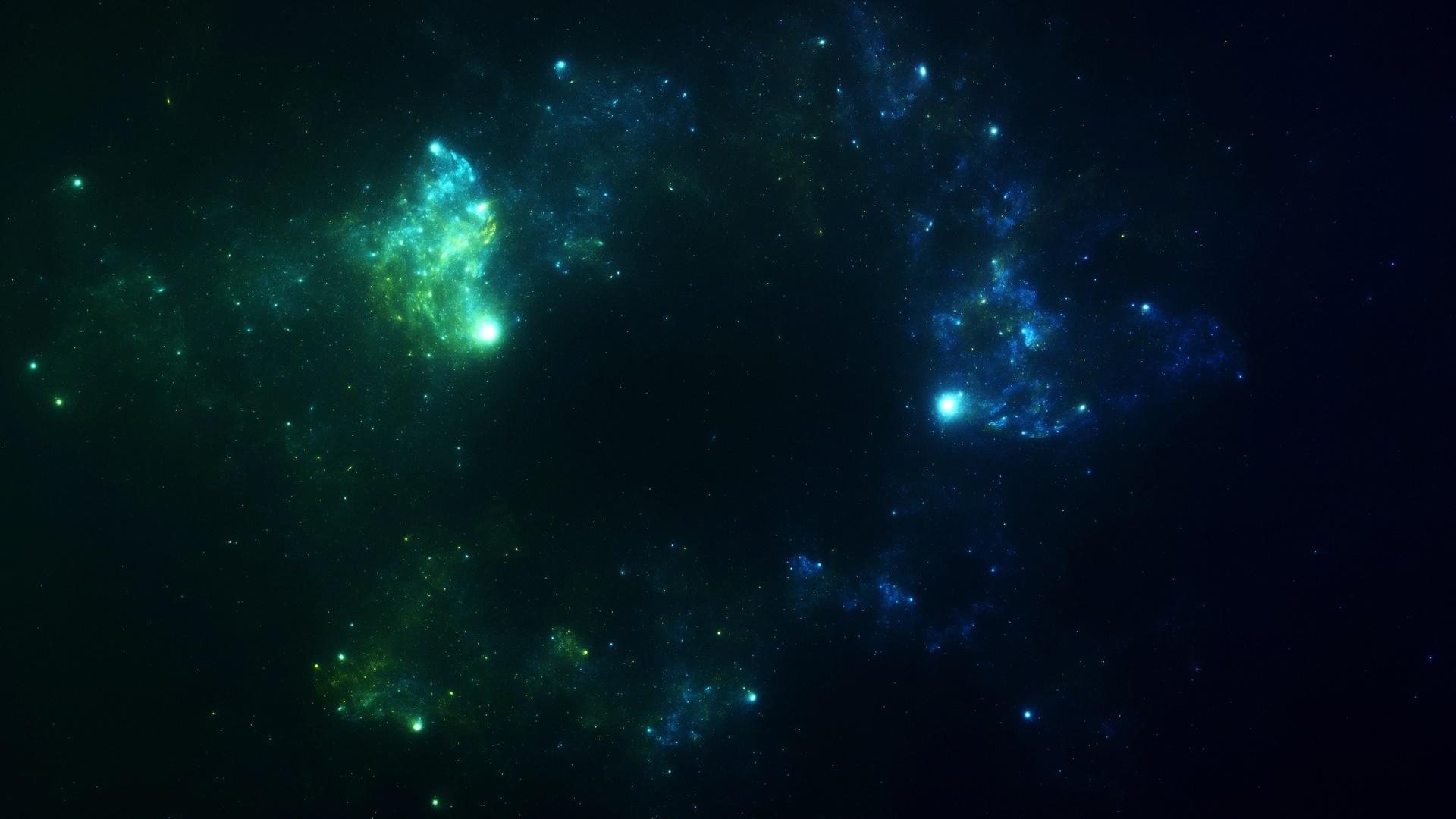 тебя полное эффект космического неба на фото статья