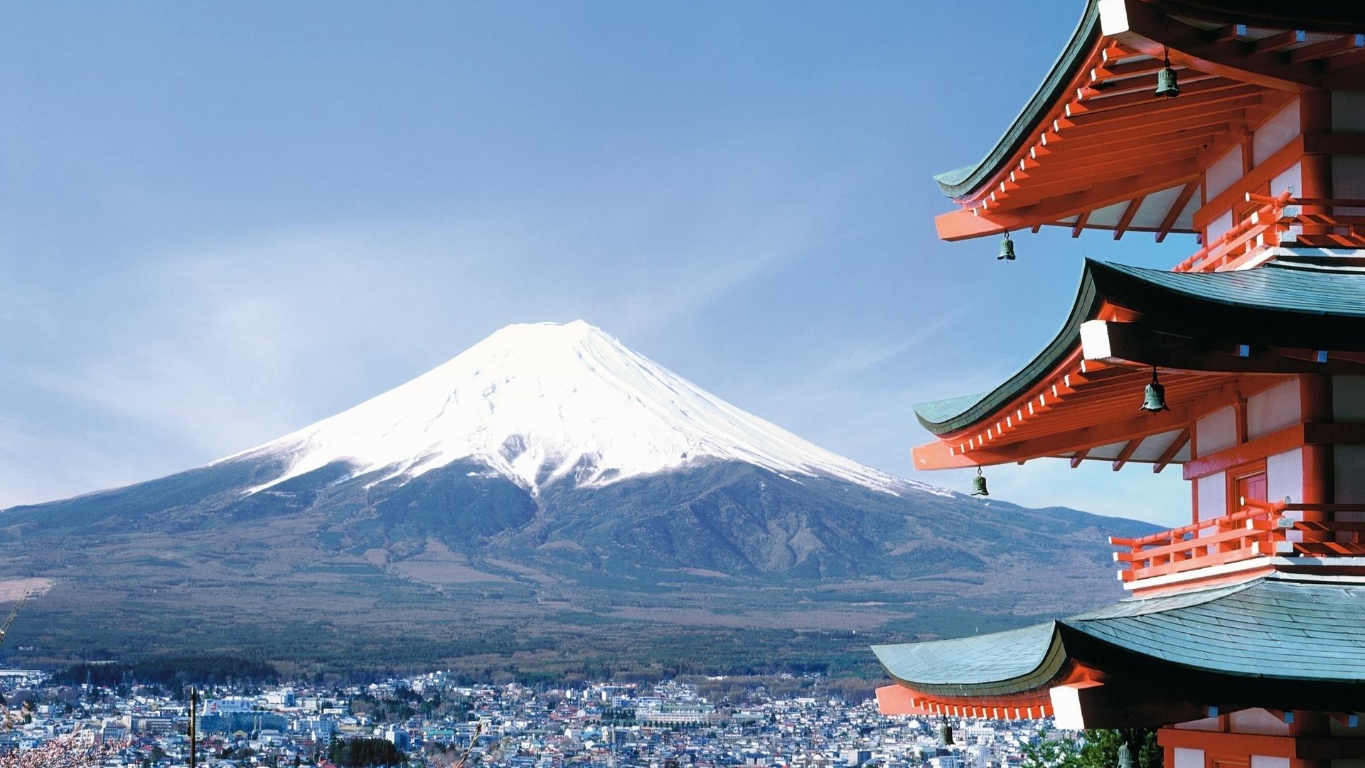могу япония картинки все о японии воздухе, девушки отработали
