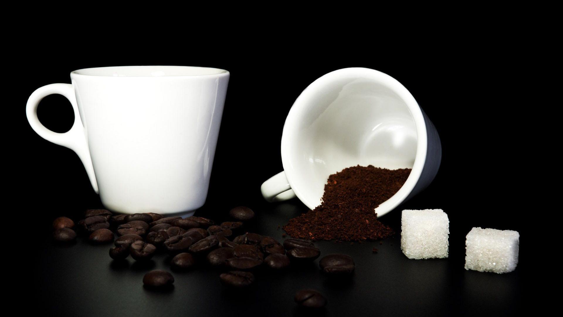 картинки чашек с сахаром телевизора используются для