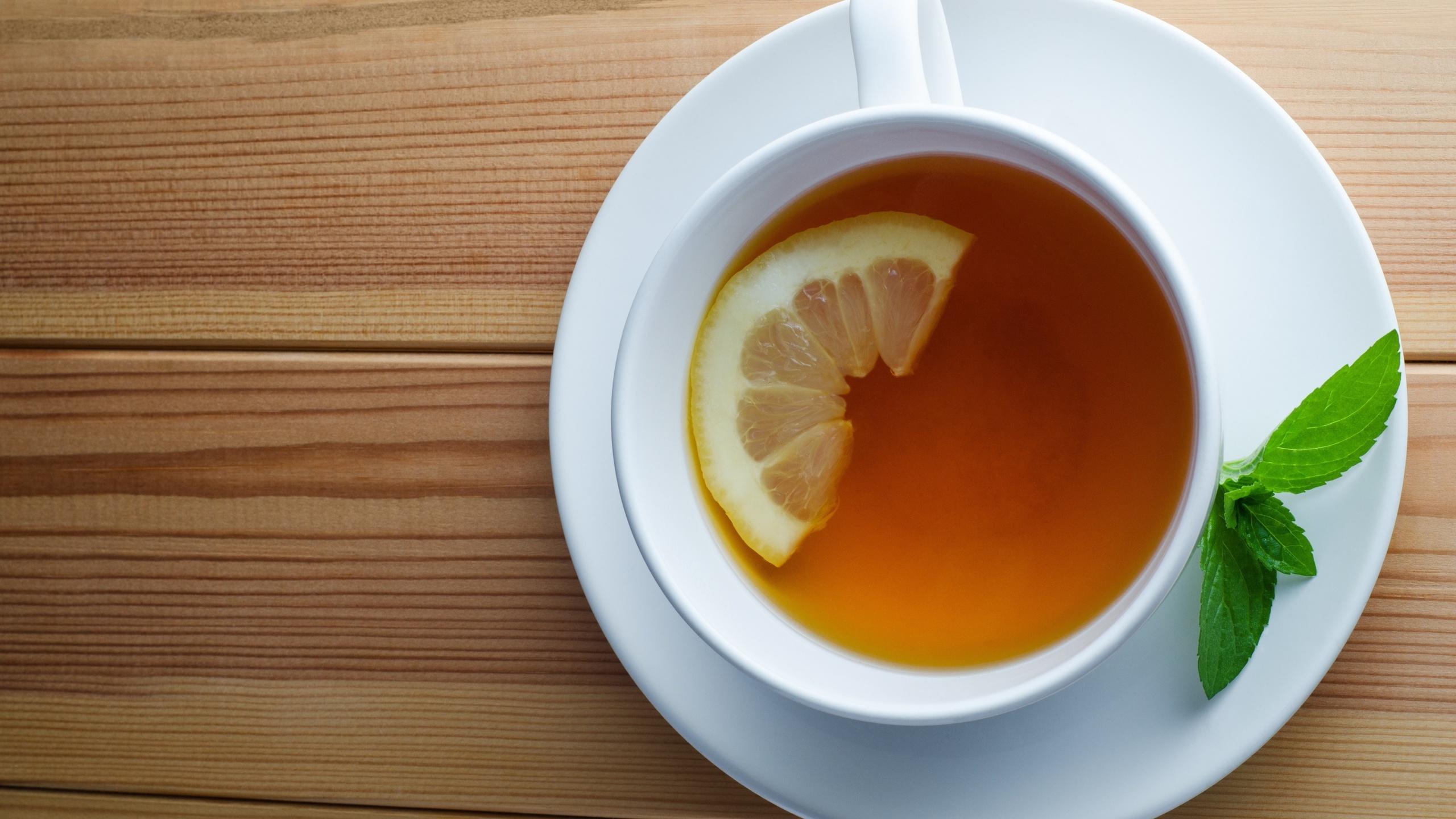 ресторане паруса чай с лимоном очень красивые фото любительского