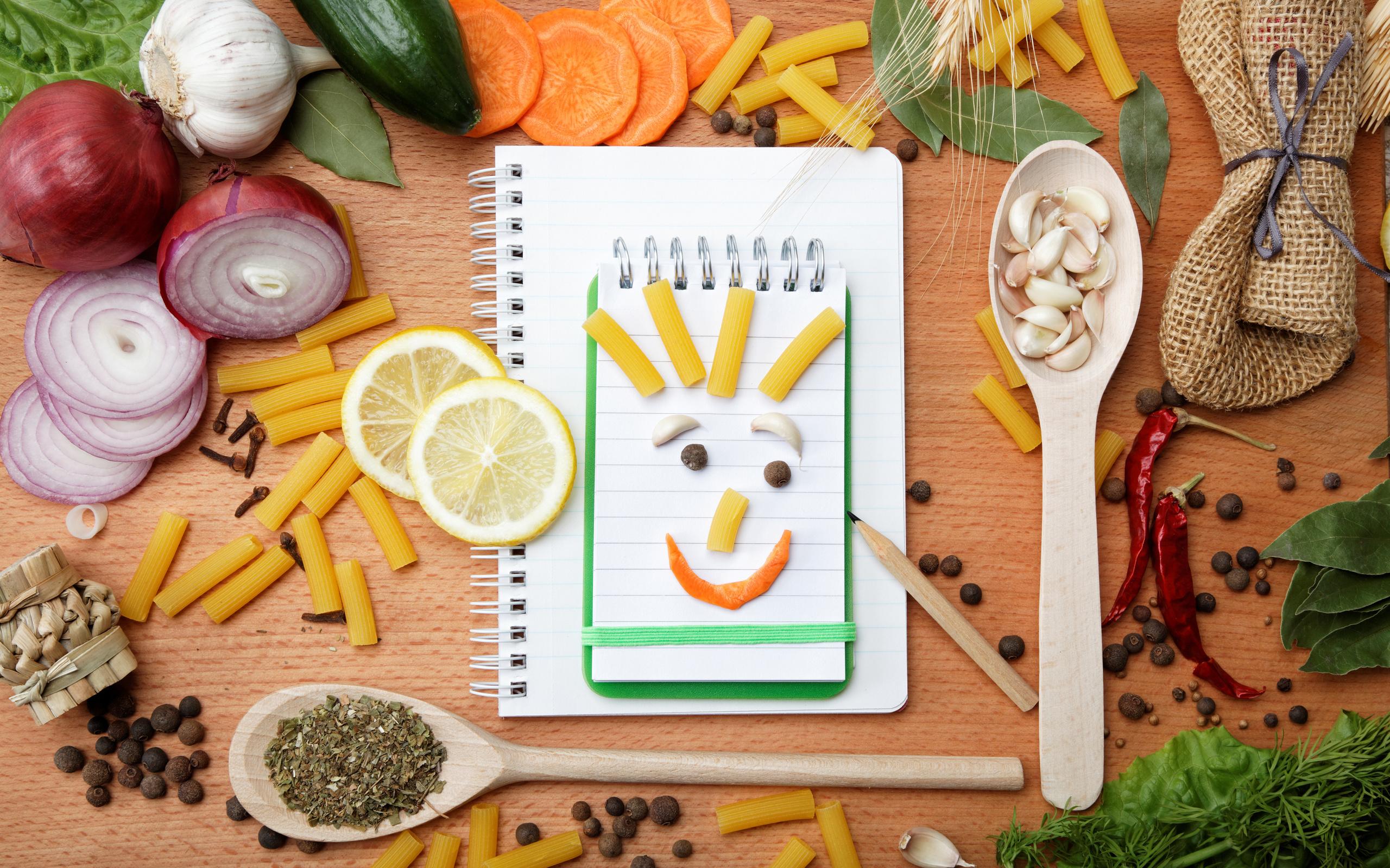 красивые картинки кулинарии для рекламы шарапова очень