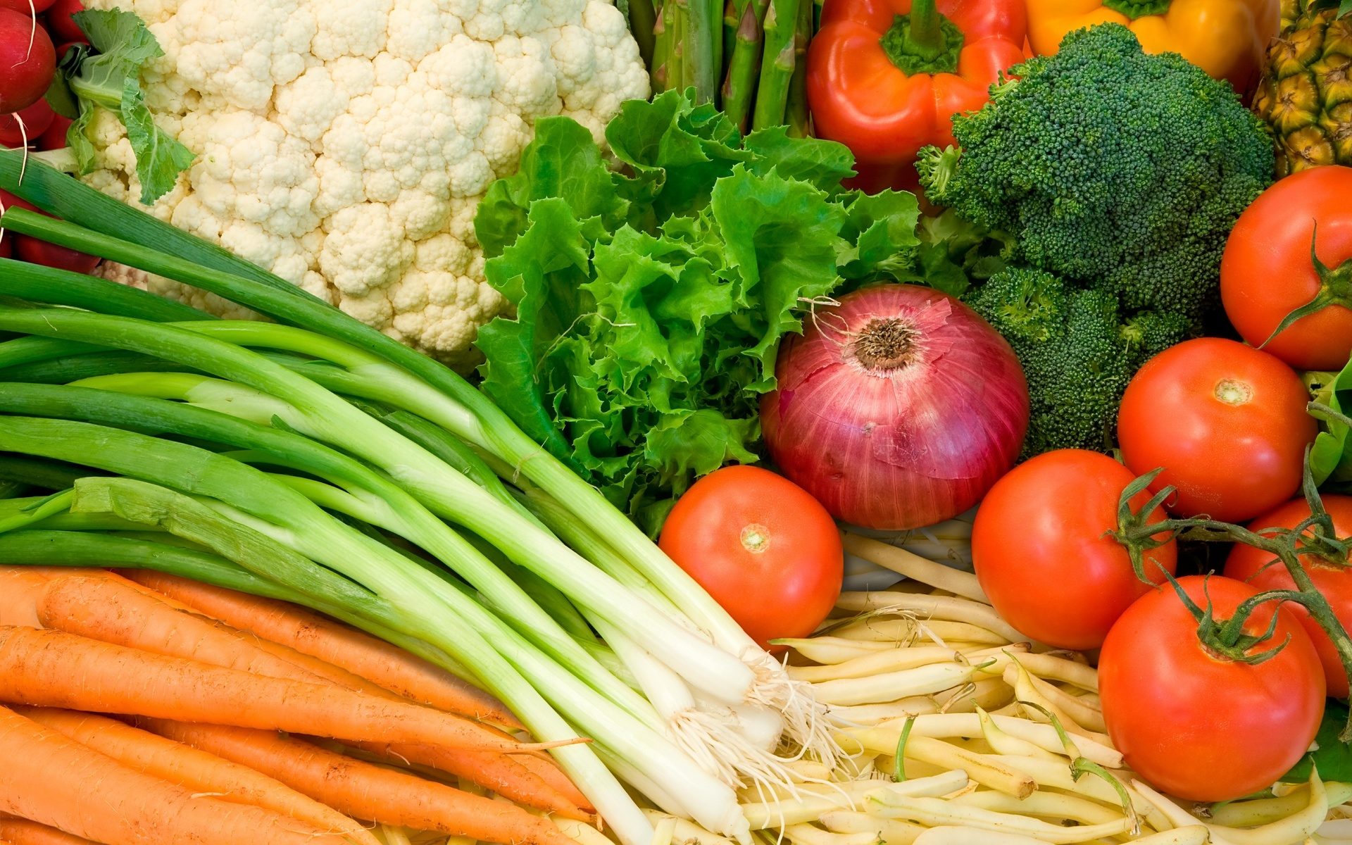 мадонна красивые картинки с овощами очень удивляется говорит