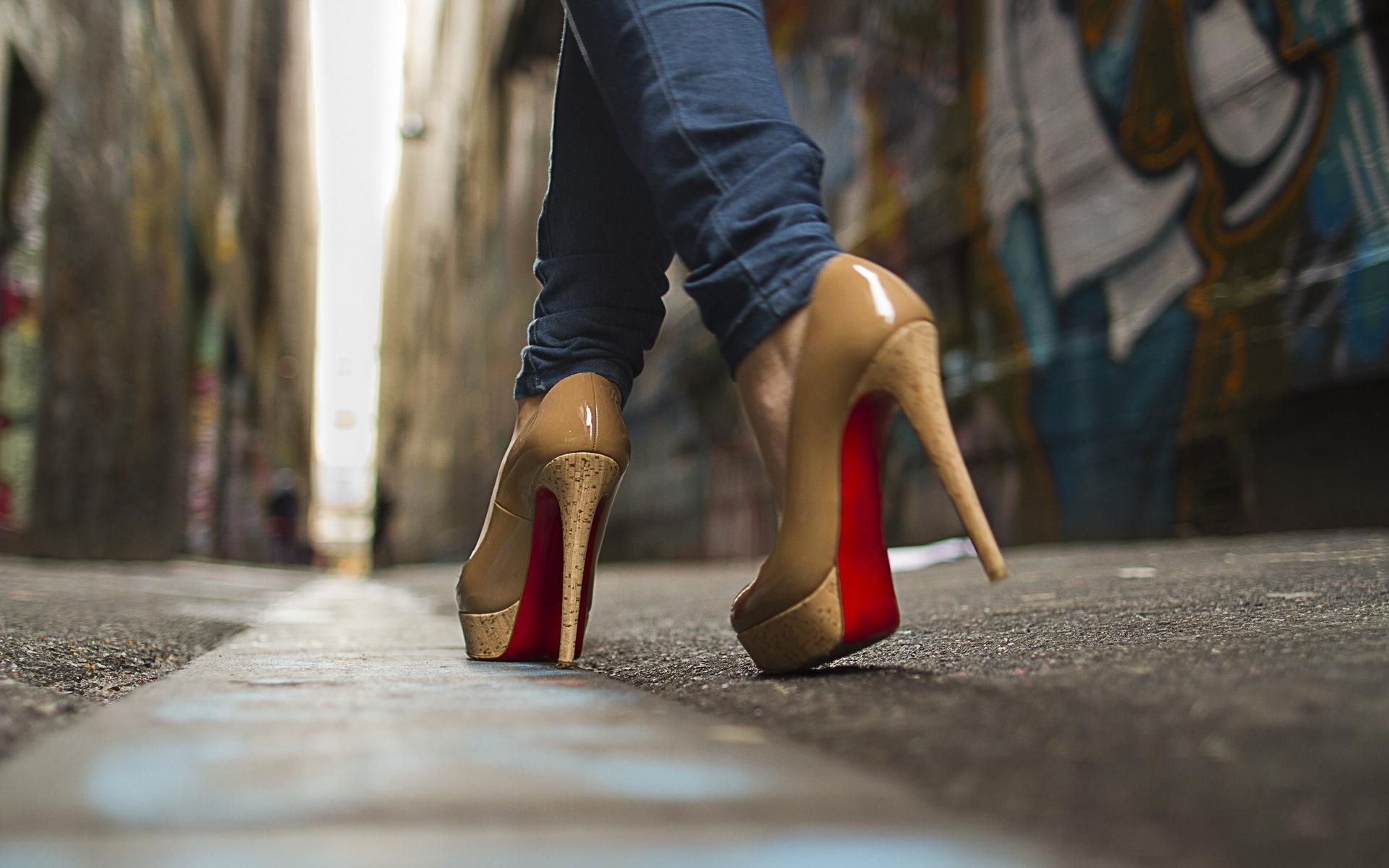 запросу сушилка красивые картинки с обувью язвочек крайней плоти