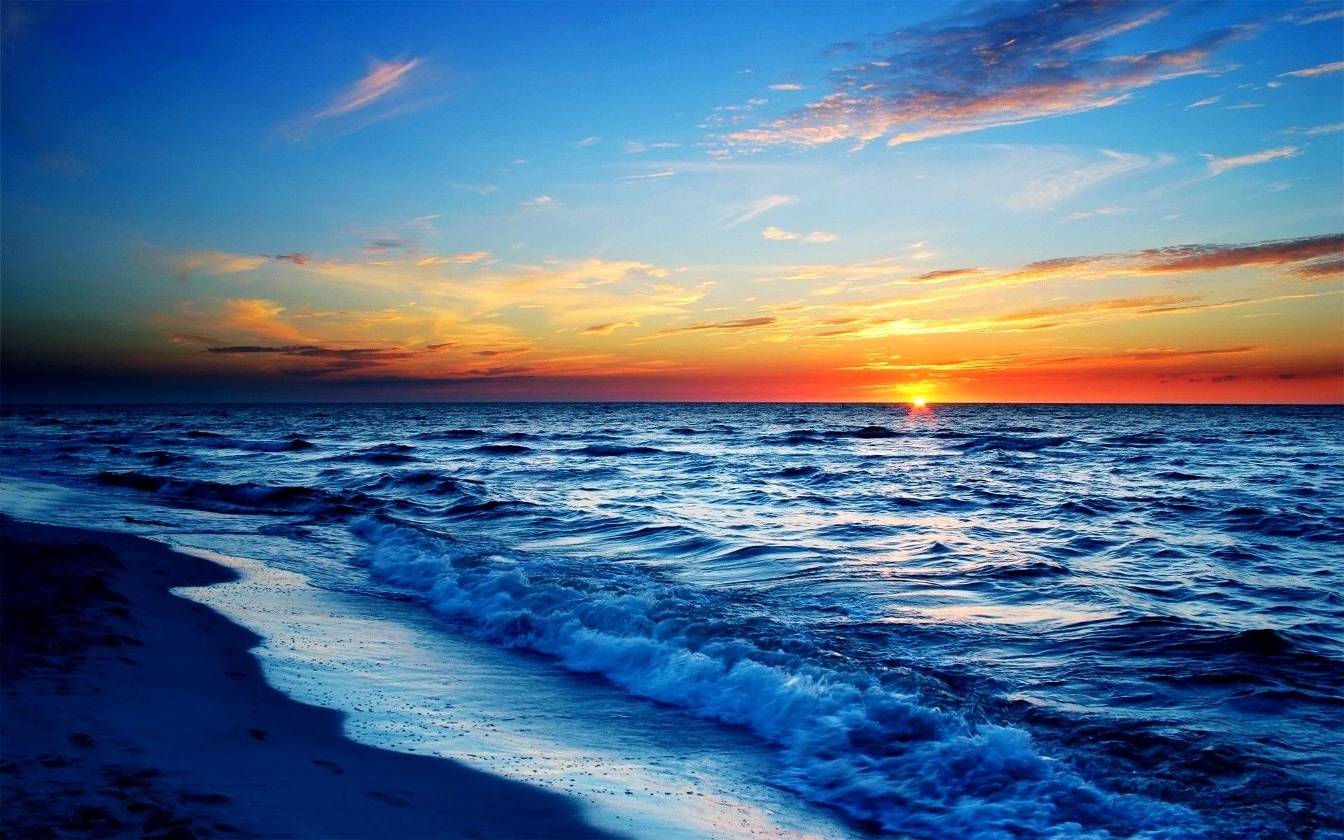 Картинки берег моря красивые фото