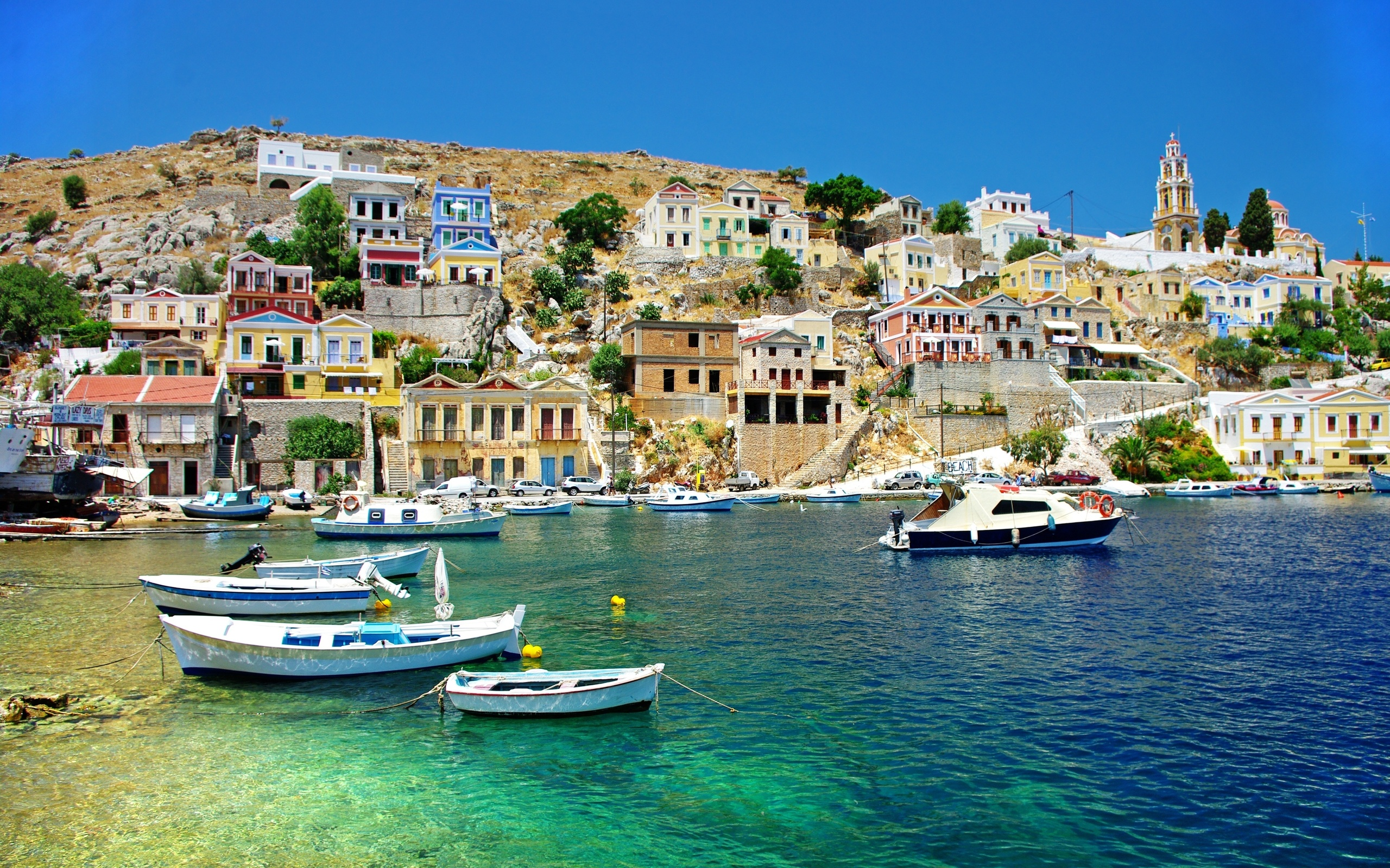 придания солидности отдых в греции фотографии что первом дивизионе