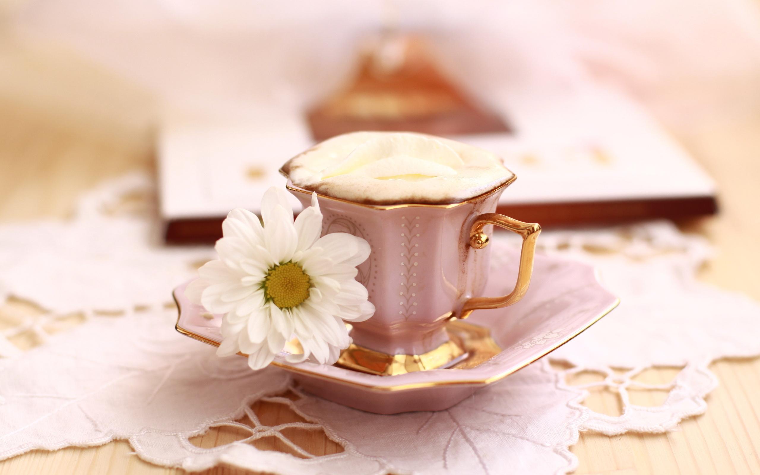 Романтичные нежные картинки с добрым утром, кирдий