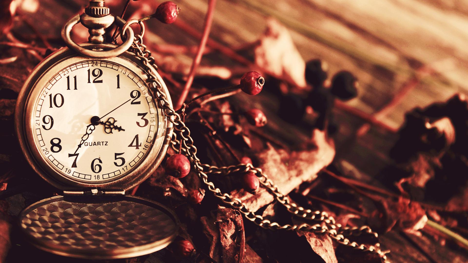 Картинки часов на аву